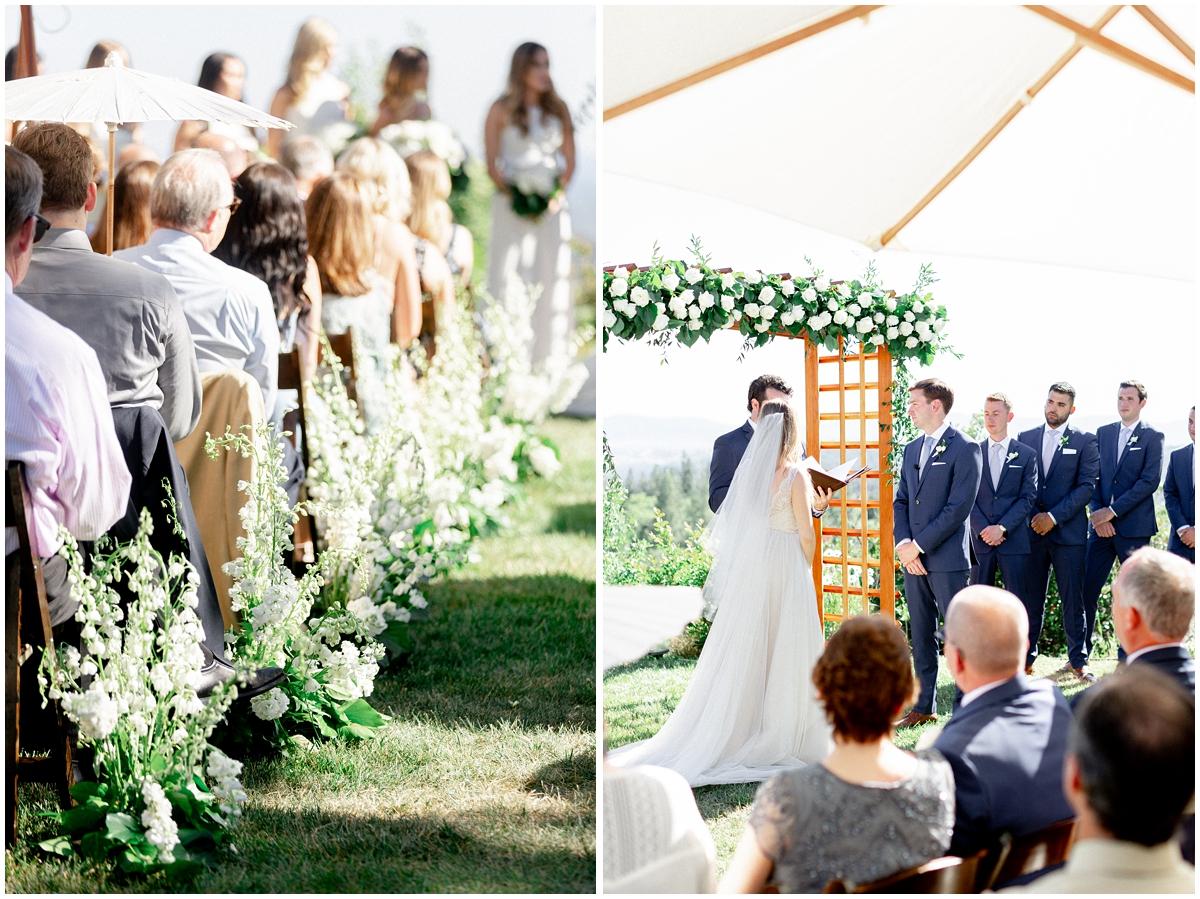 A-Murphys-California-Venticell-Wedding-photos_7486.jpg