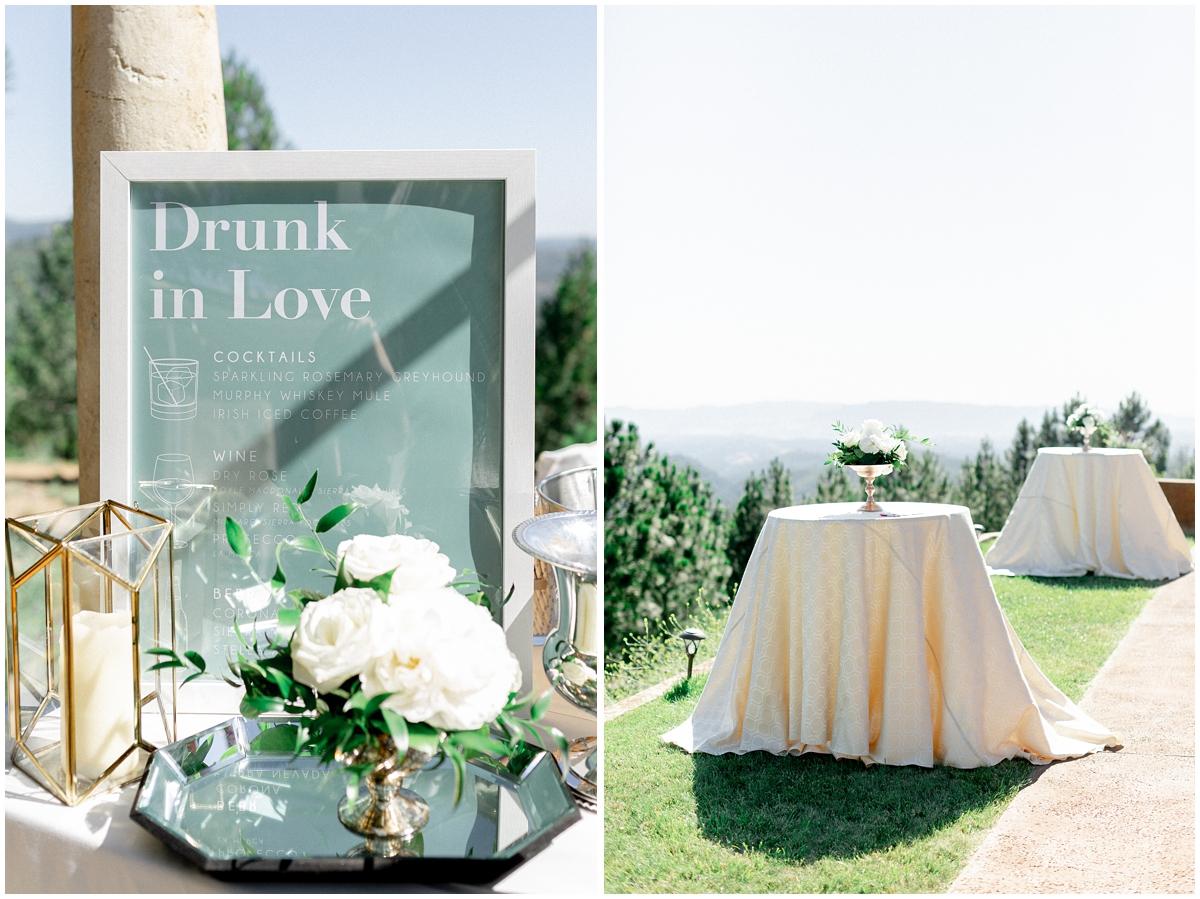 destination-California-wedding-reception.jpg