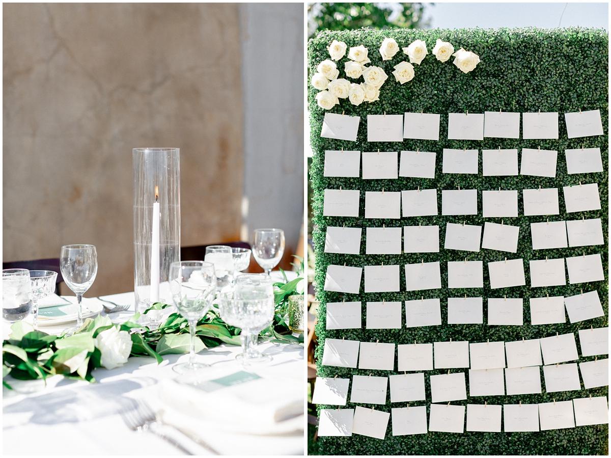 outdoor-luxury-wedding-reeptionjpg