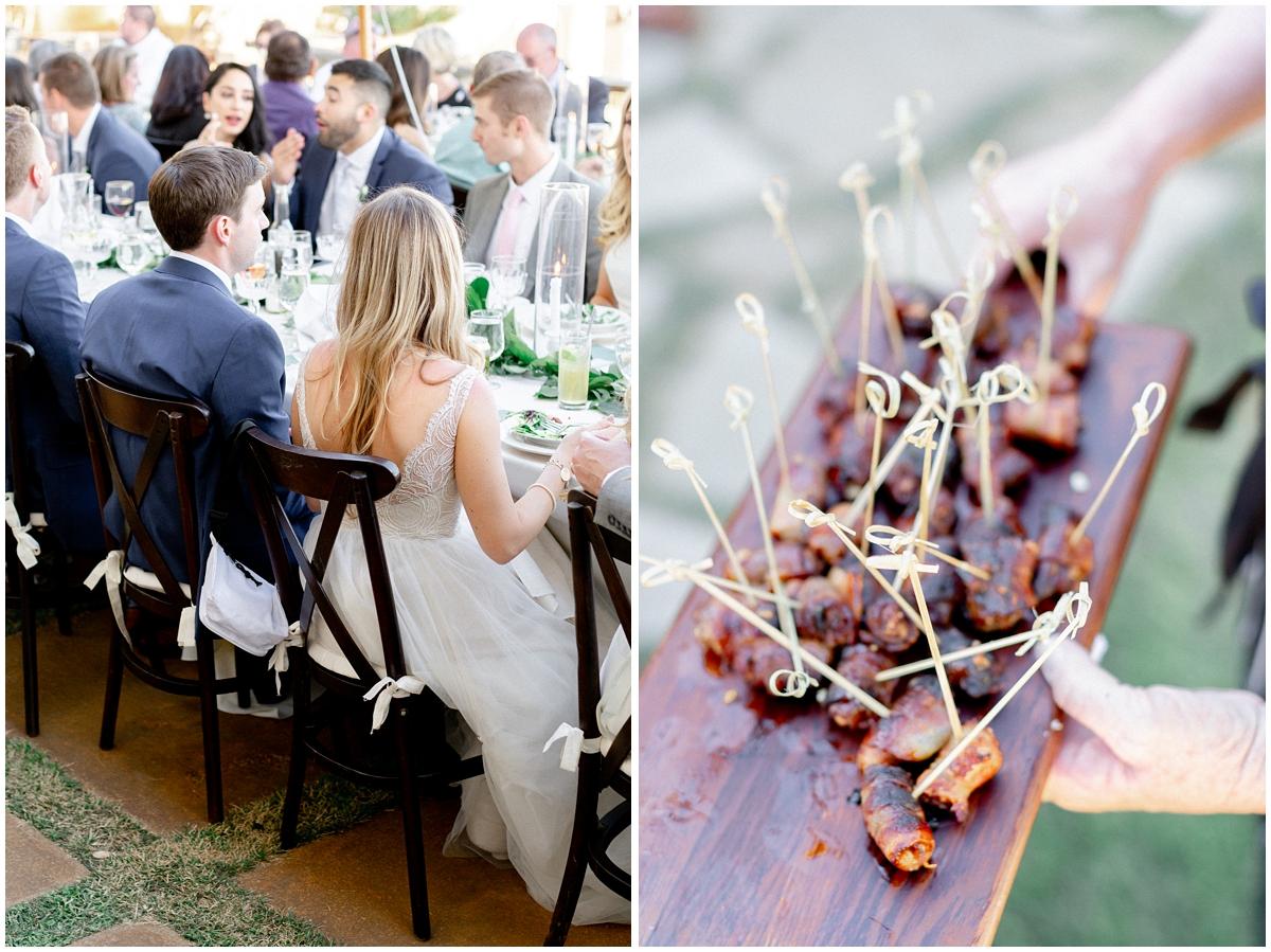 Italian-like-villa-wedding-venue-in-Californiajpg