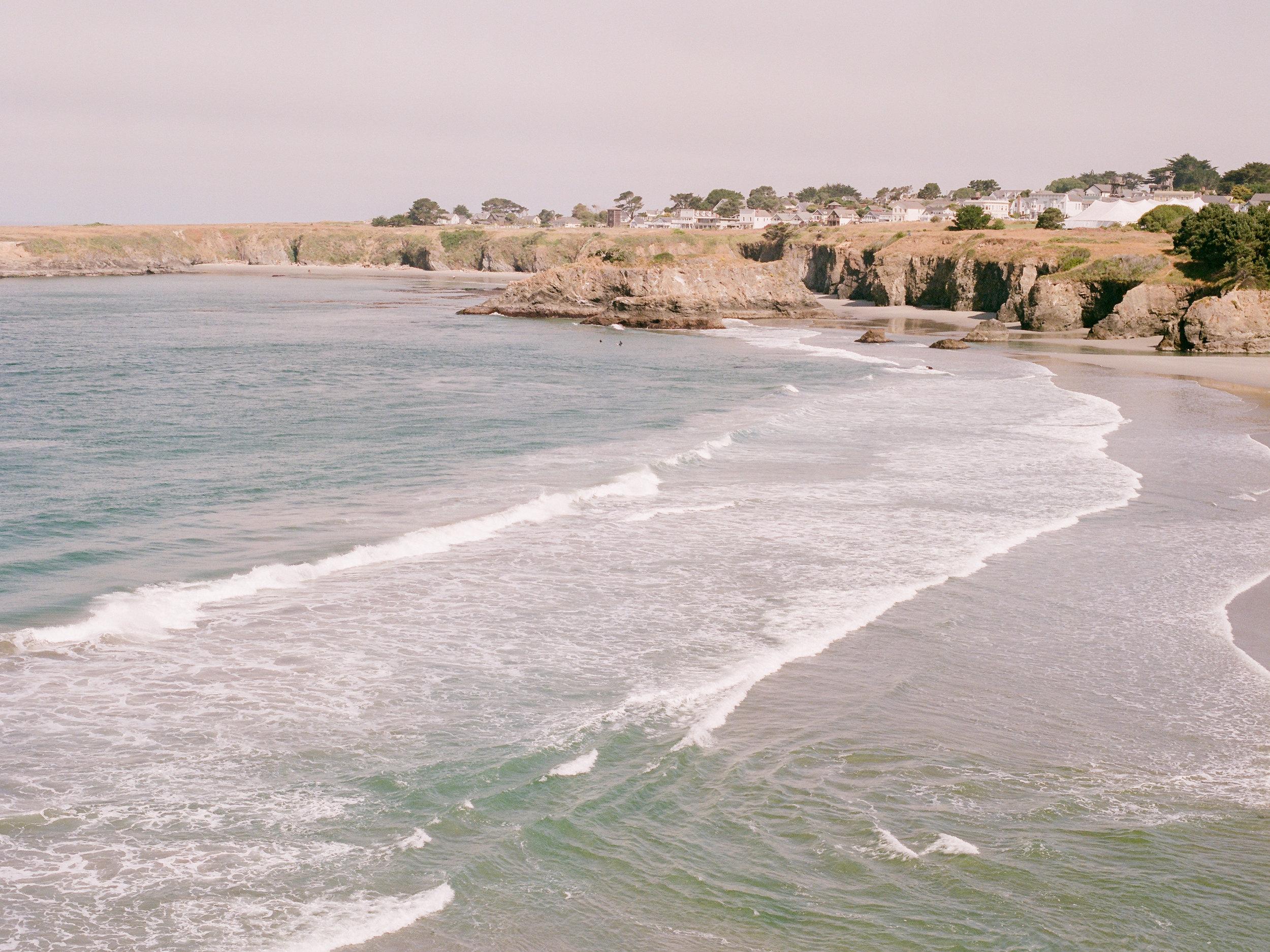 Mendocino-coast-lifestyle-portrait-photographerjpg