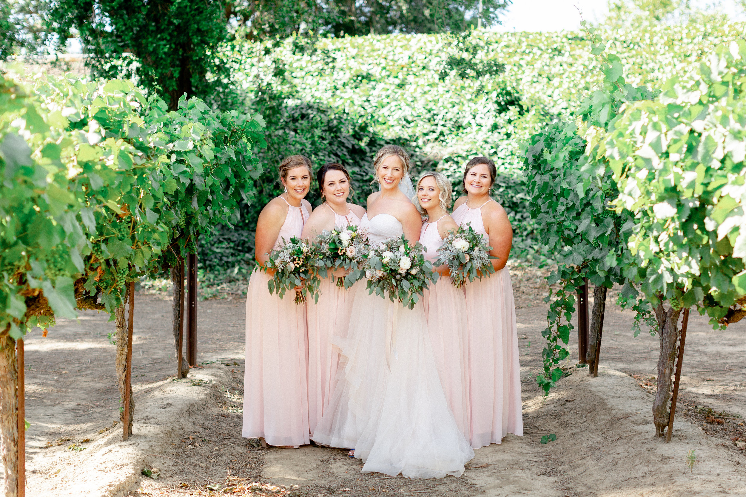 bridesmaids-in-vineyards-at-scribner-bend-in-sacramento.jpg