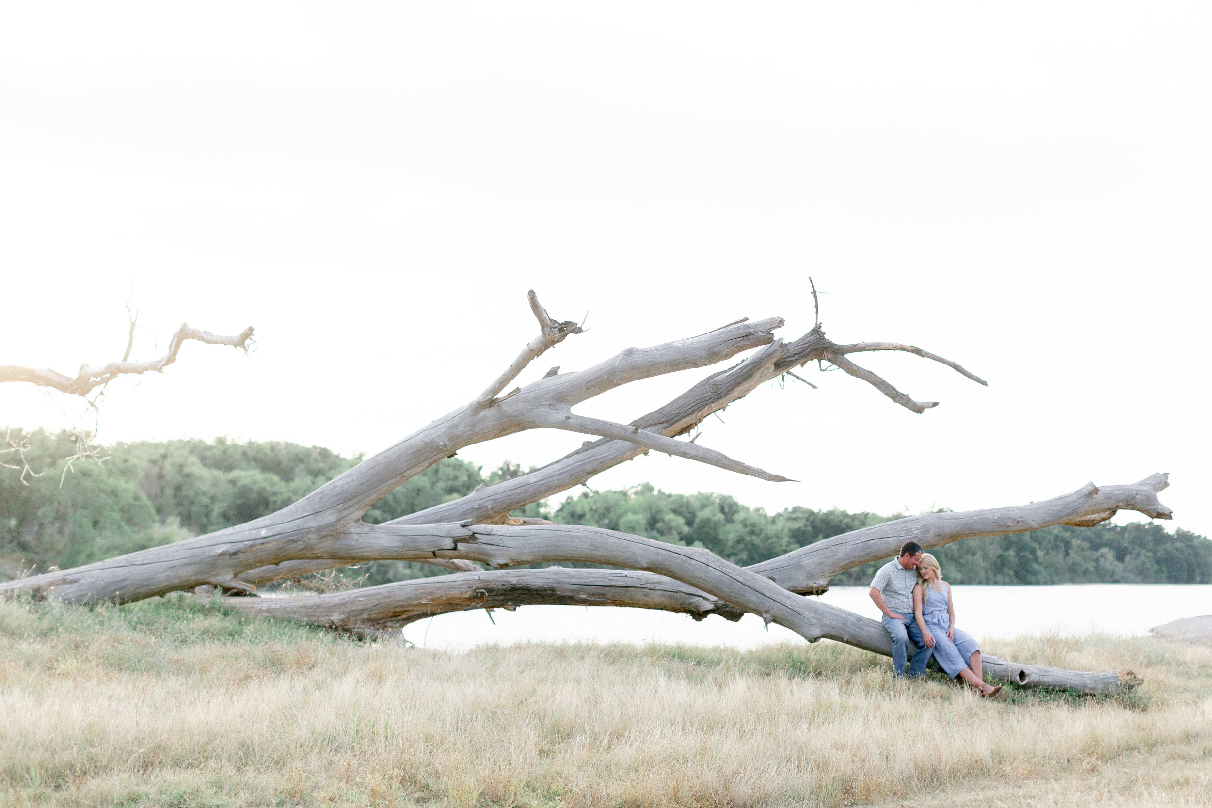 Northern-California-engagement-photographer (68 of 204).jpg
