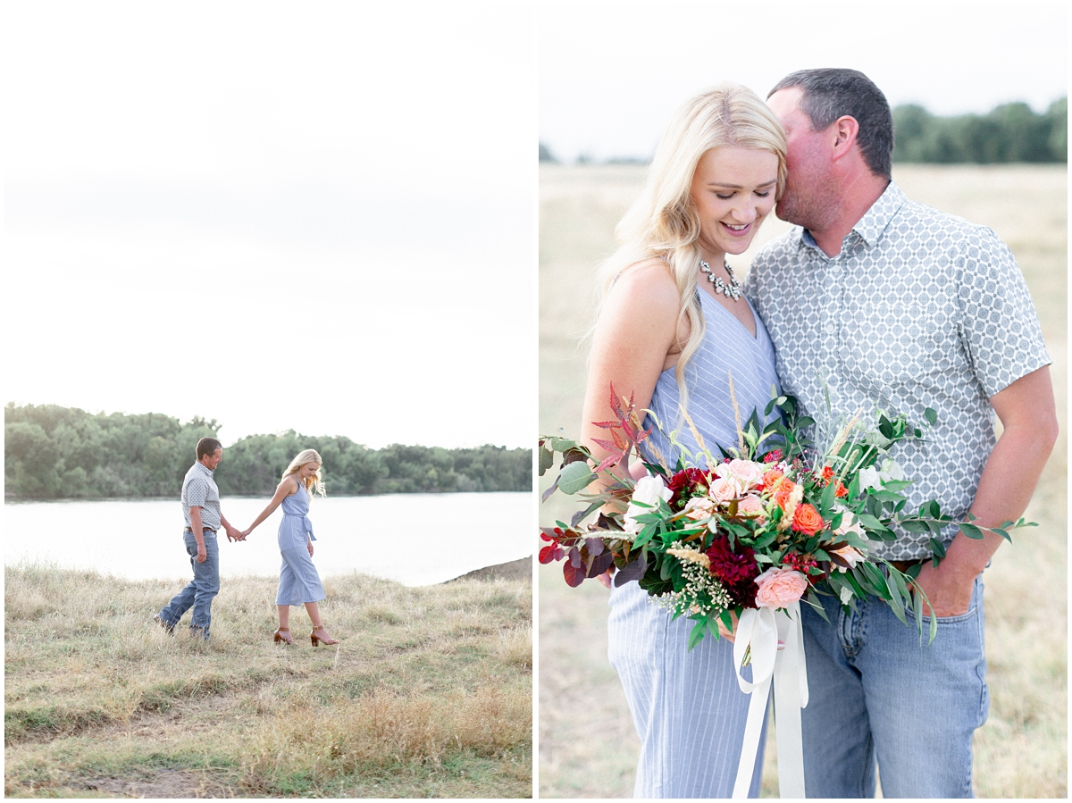 California-wedding-photographer-captures-engagement-photos-on-a-cattle-ranch.jpg