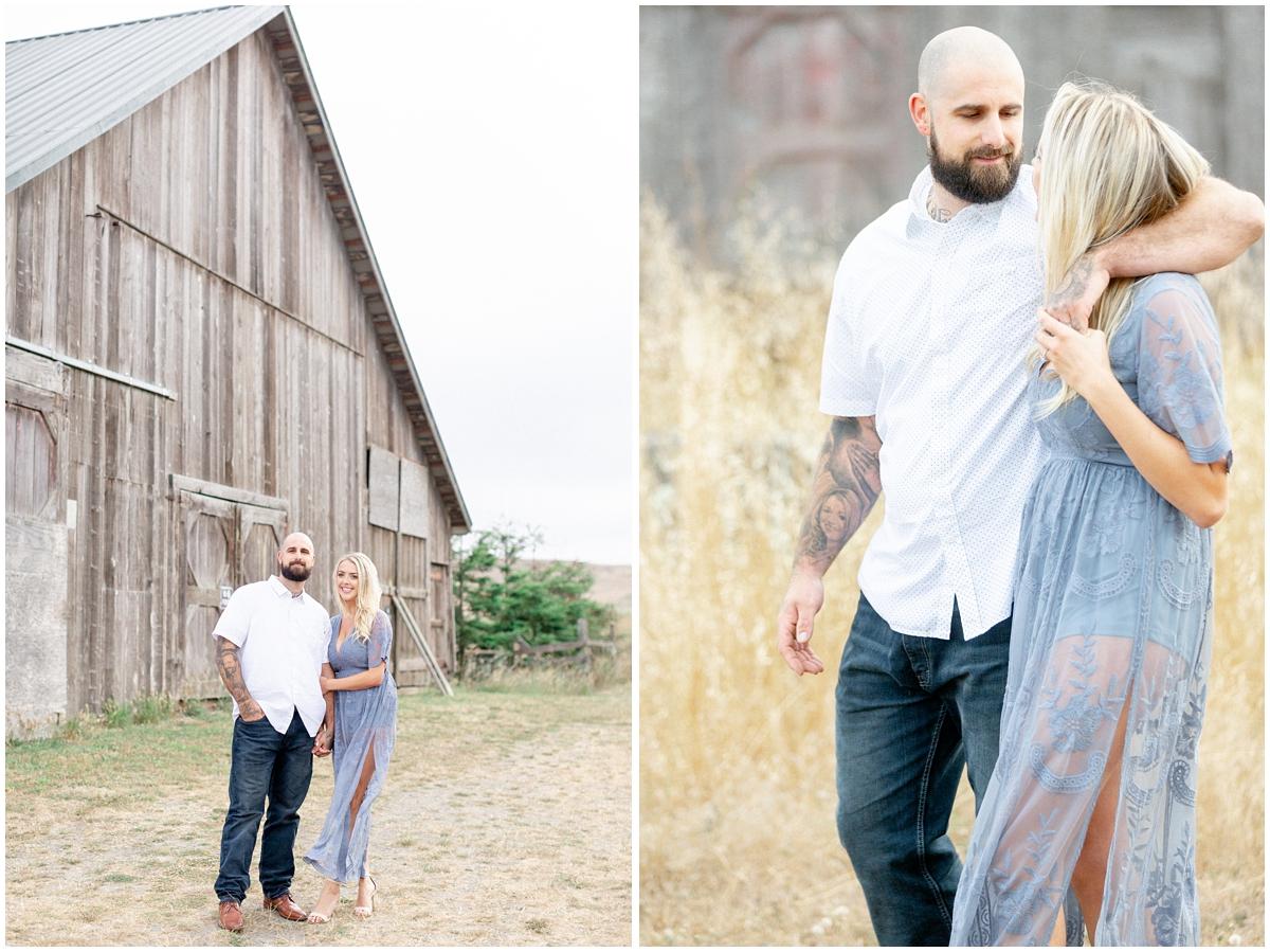 Bodega-bay-wedding-photographer-captures-engagement-photos-near-the-coast.jpg