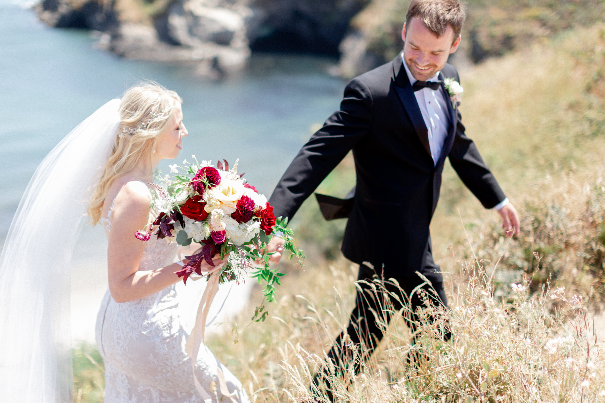 Destination-Mendocino-wedding-photographer.jpg