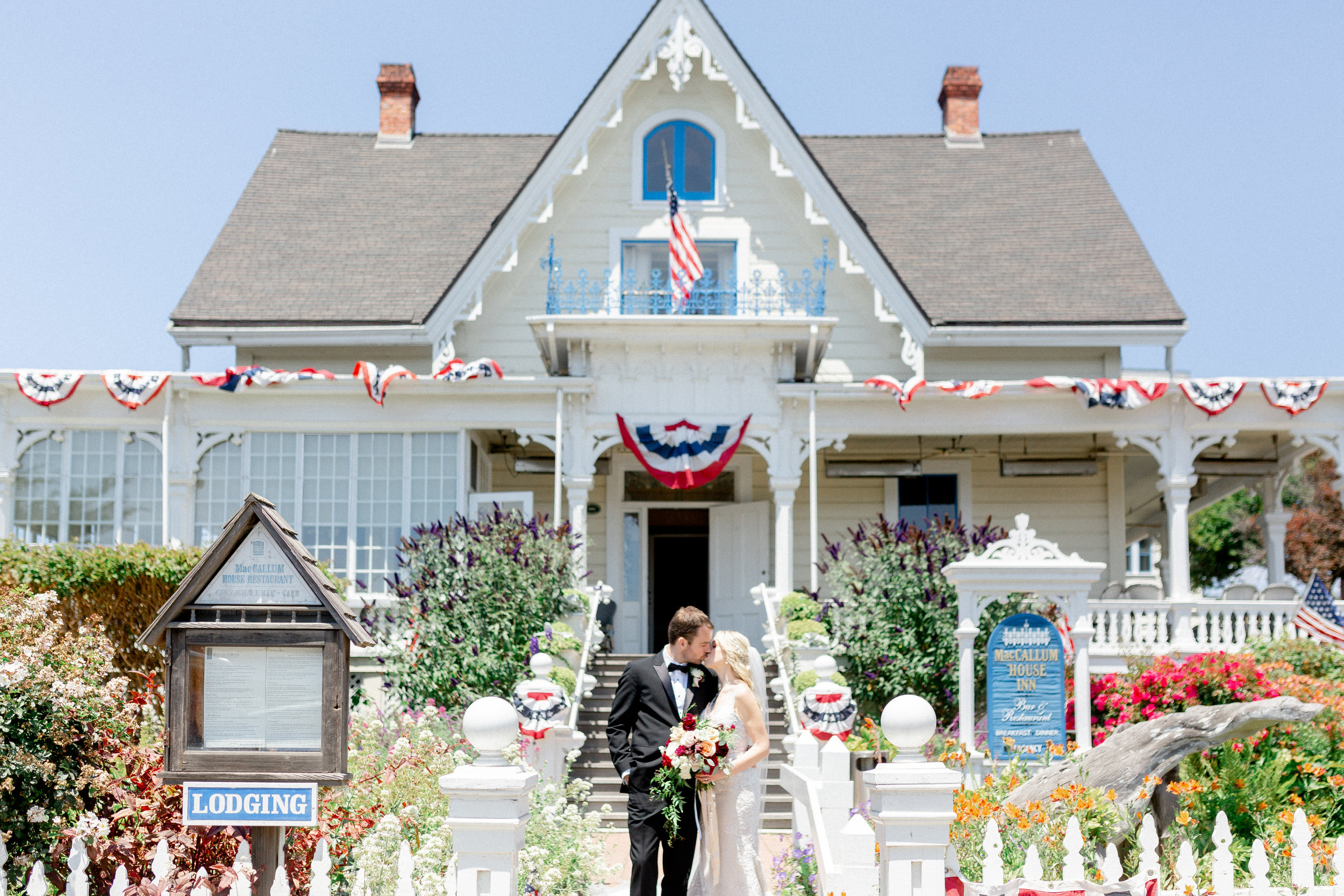 MacCallum-House-Inn-Mendocino-Wedding-photographer (99 of 352).jpg