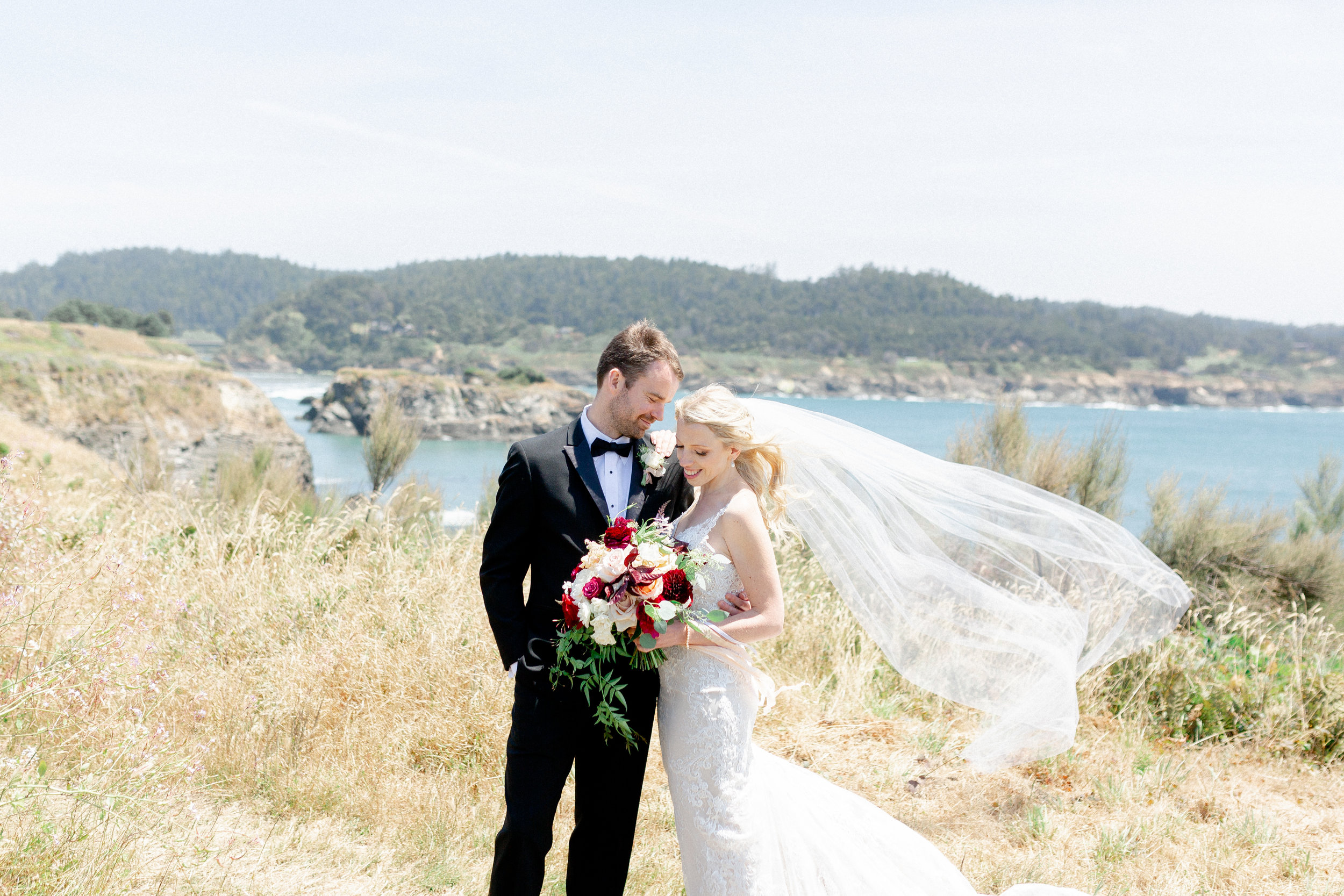 Destination-wedding-photographer-from-Northern-California.jpg