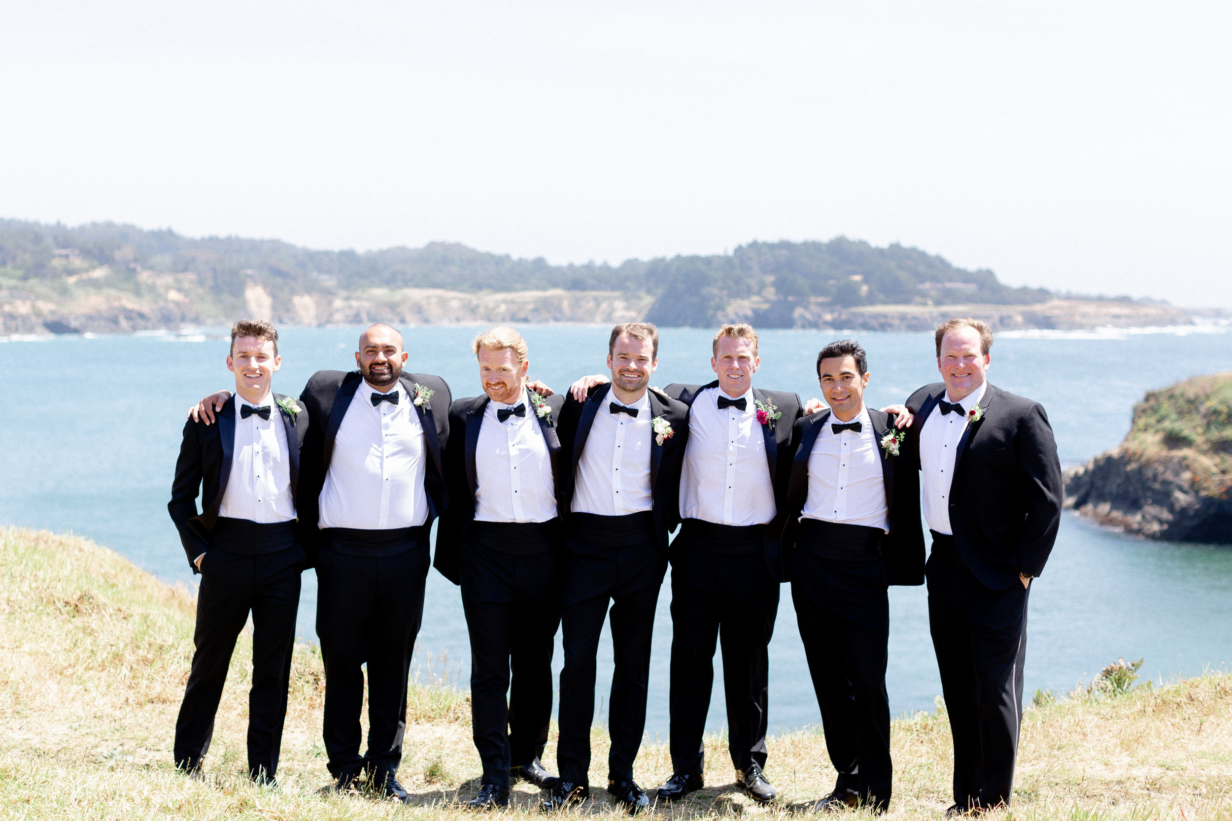 MacCallum-House-Inn-Mendocino-Wedding-photographer (178 of 352).jpg