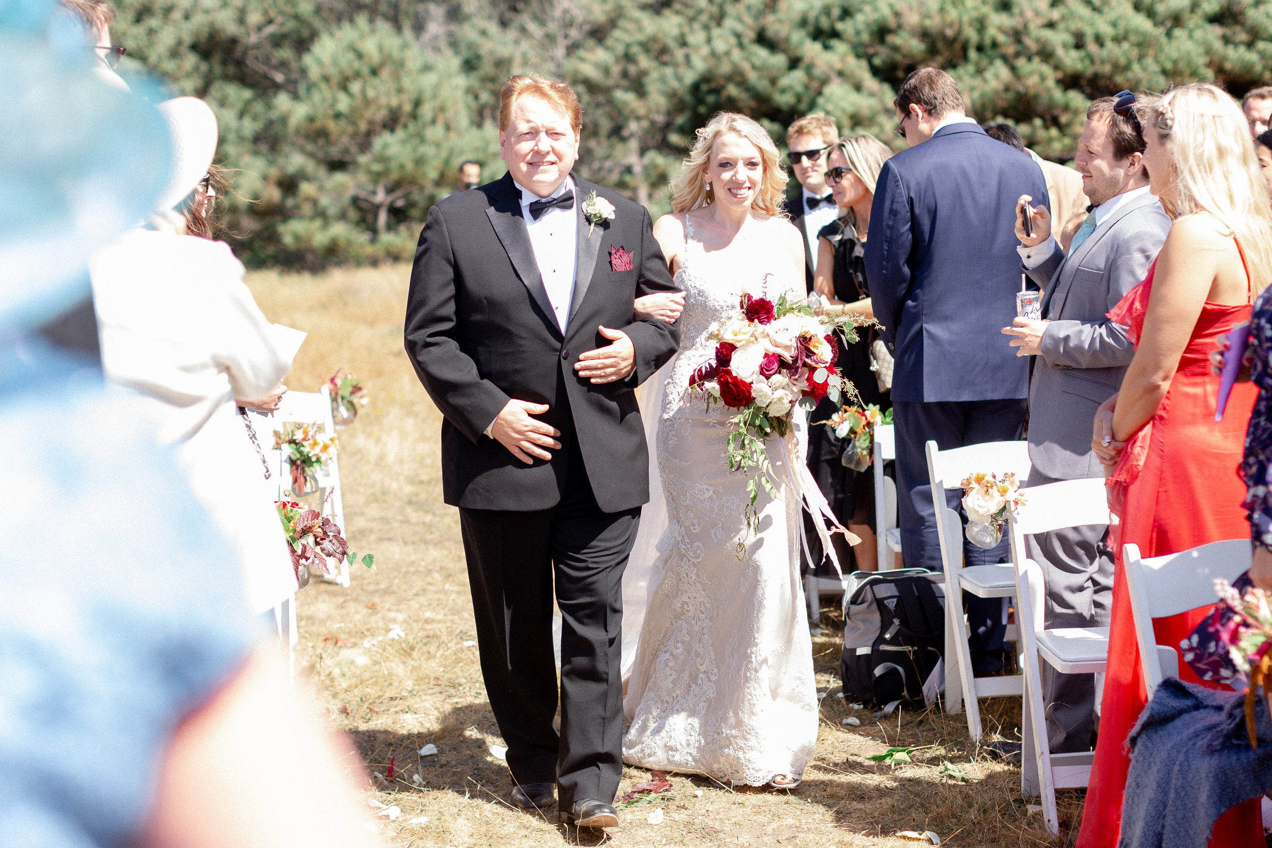 MacCallum-House-Inn-Mendocino-Wedding-photographer (234 of 352).jpg