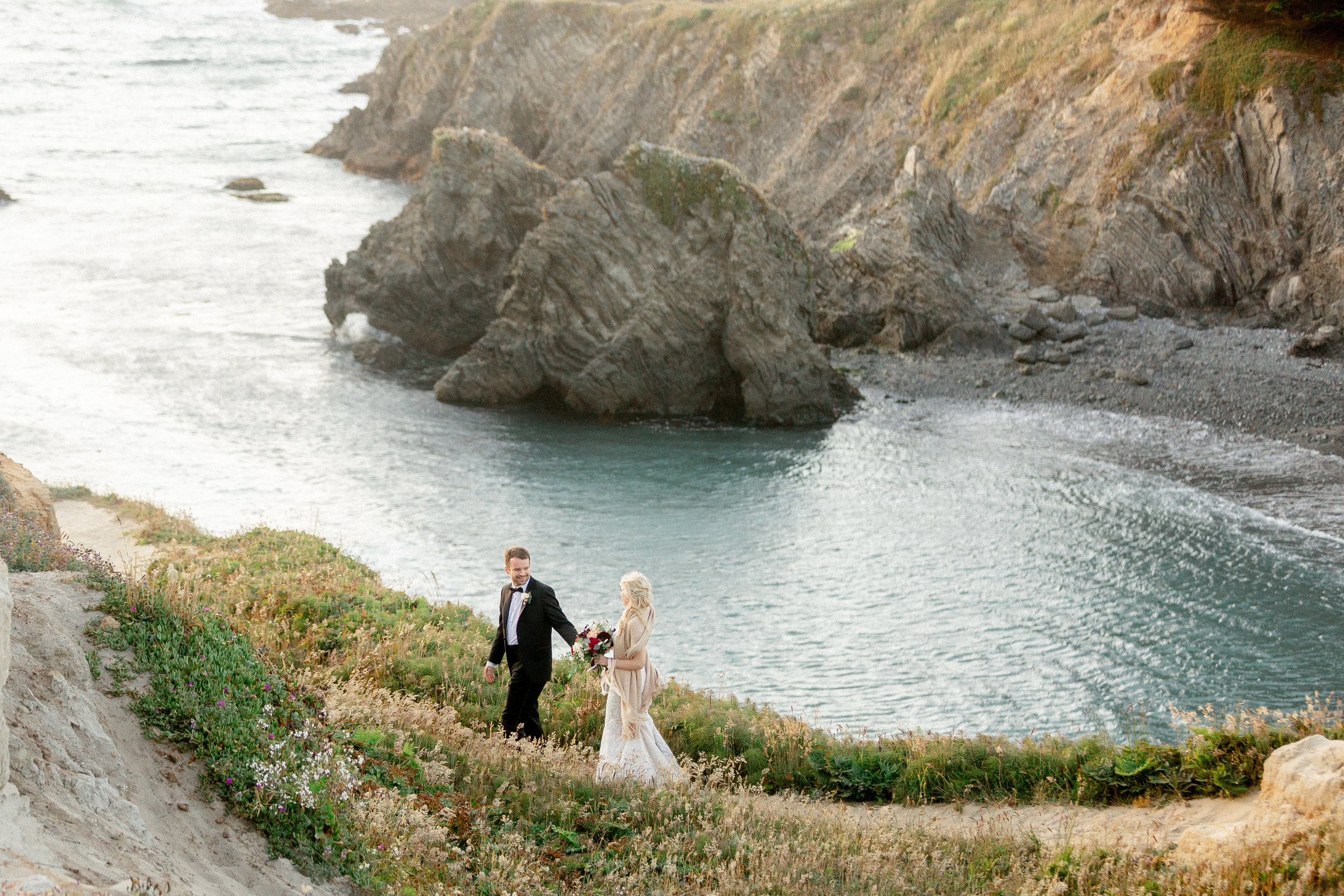 Destination-Mendocino-Sunset-wedding-portraits.jpg