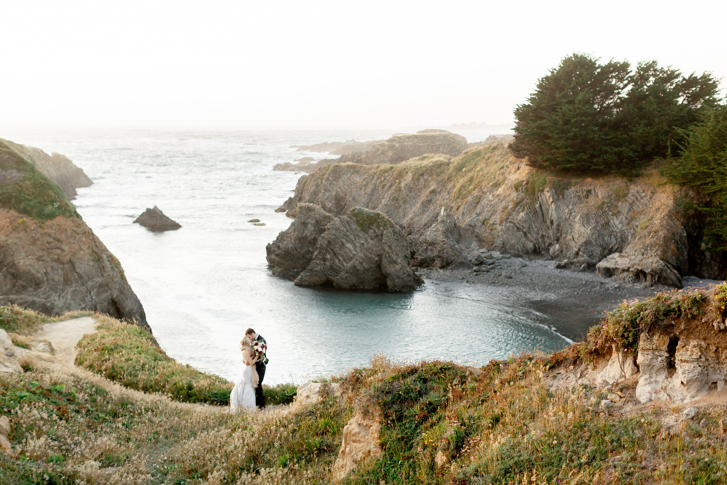 MacCallum-House-Inn-Mendocino-Wedding-photographer (322 of 352).jpg