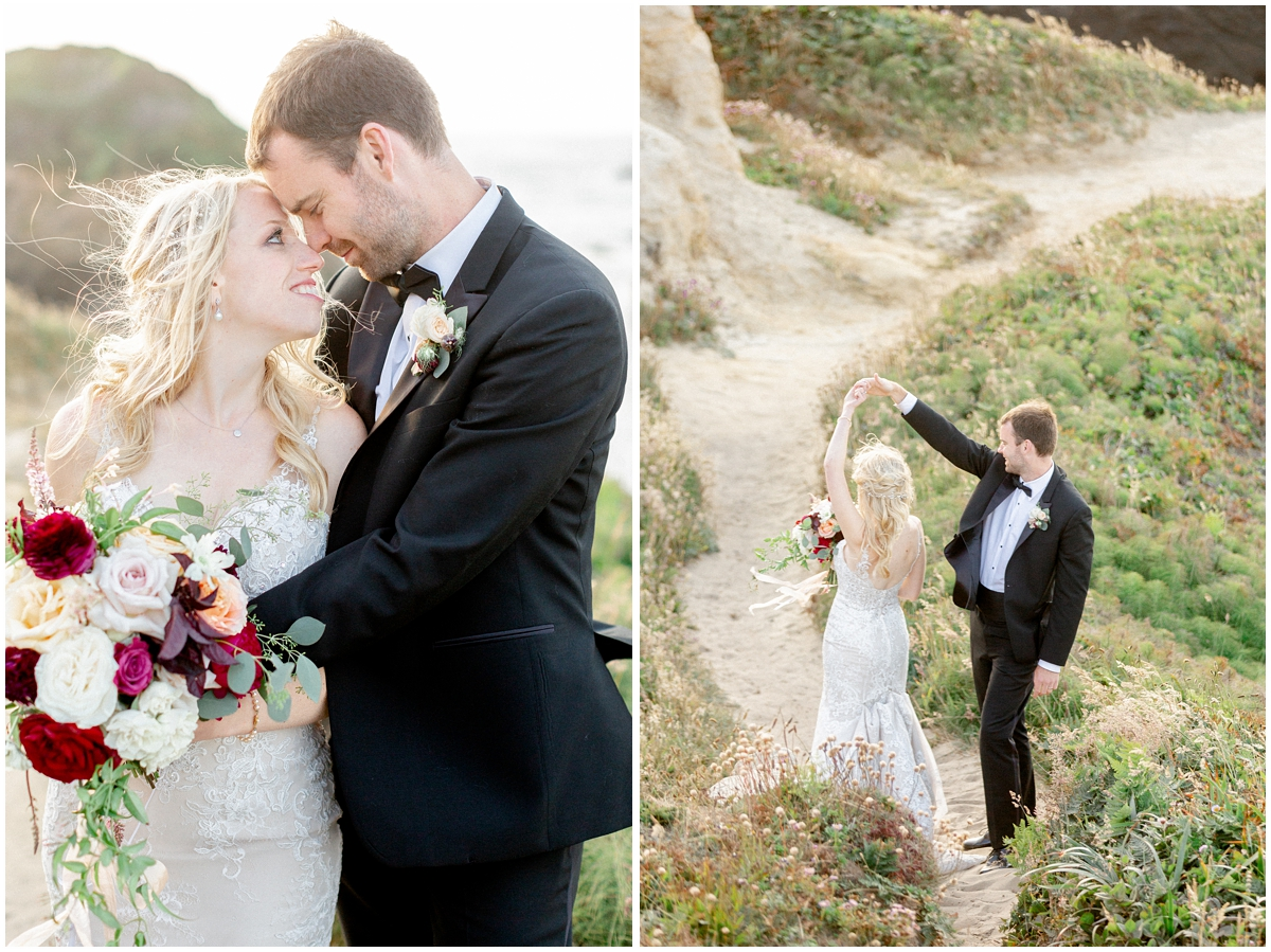 California-wedding-photographer-takes-sunset-photos-on-the-beach-in-Mendocino.jpg