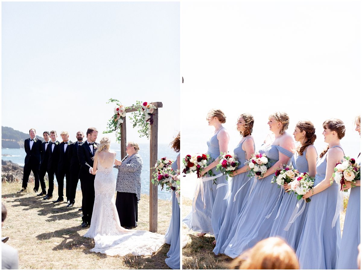 Destination-Mendocino-Wedding-photographer_7555.jpg
