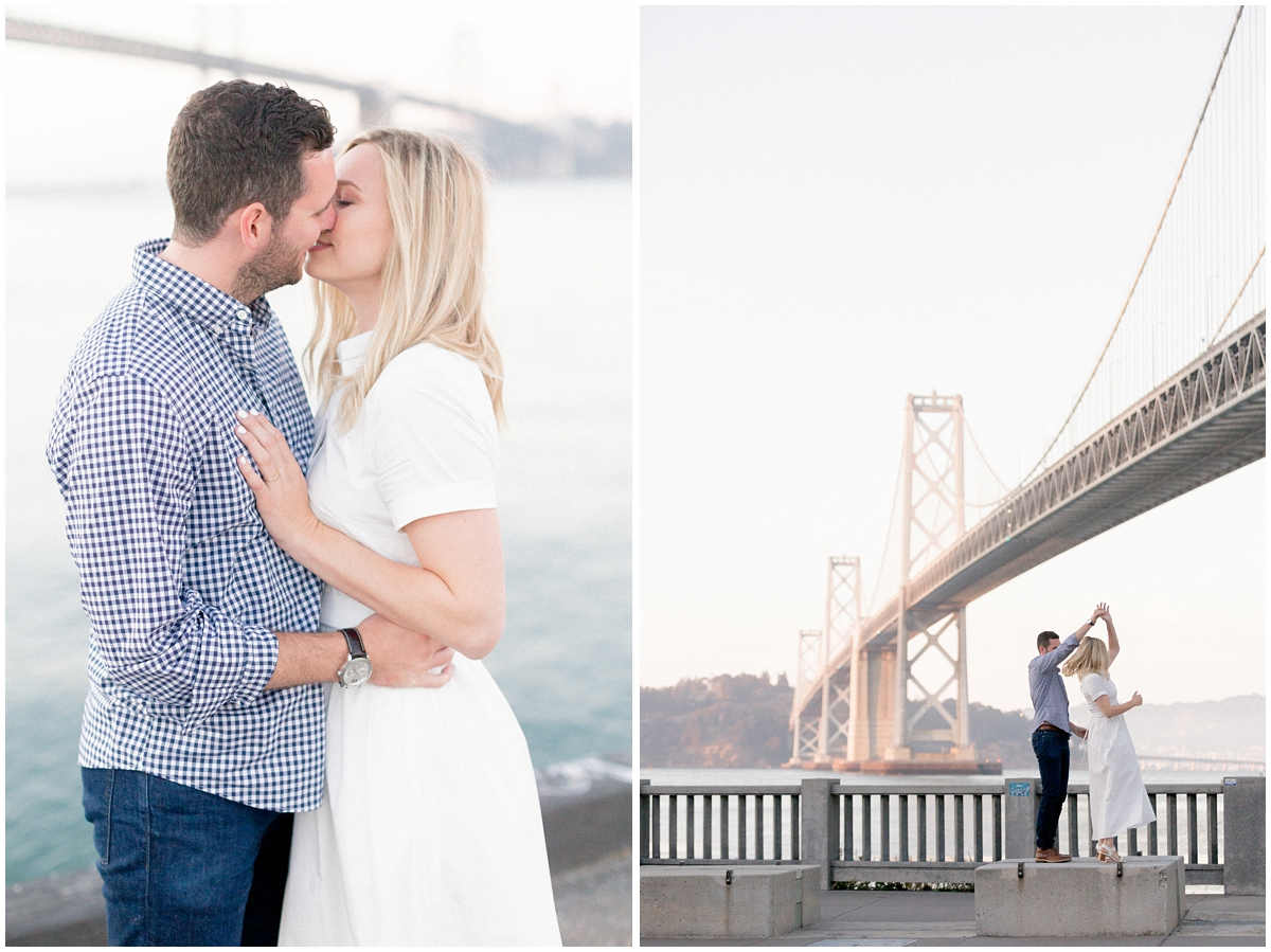 Destination-Engagement-photographer-in-San-Francisco_7566.jpg