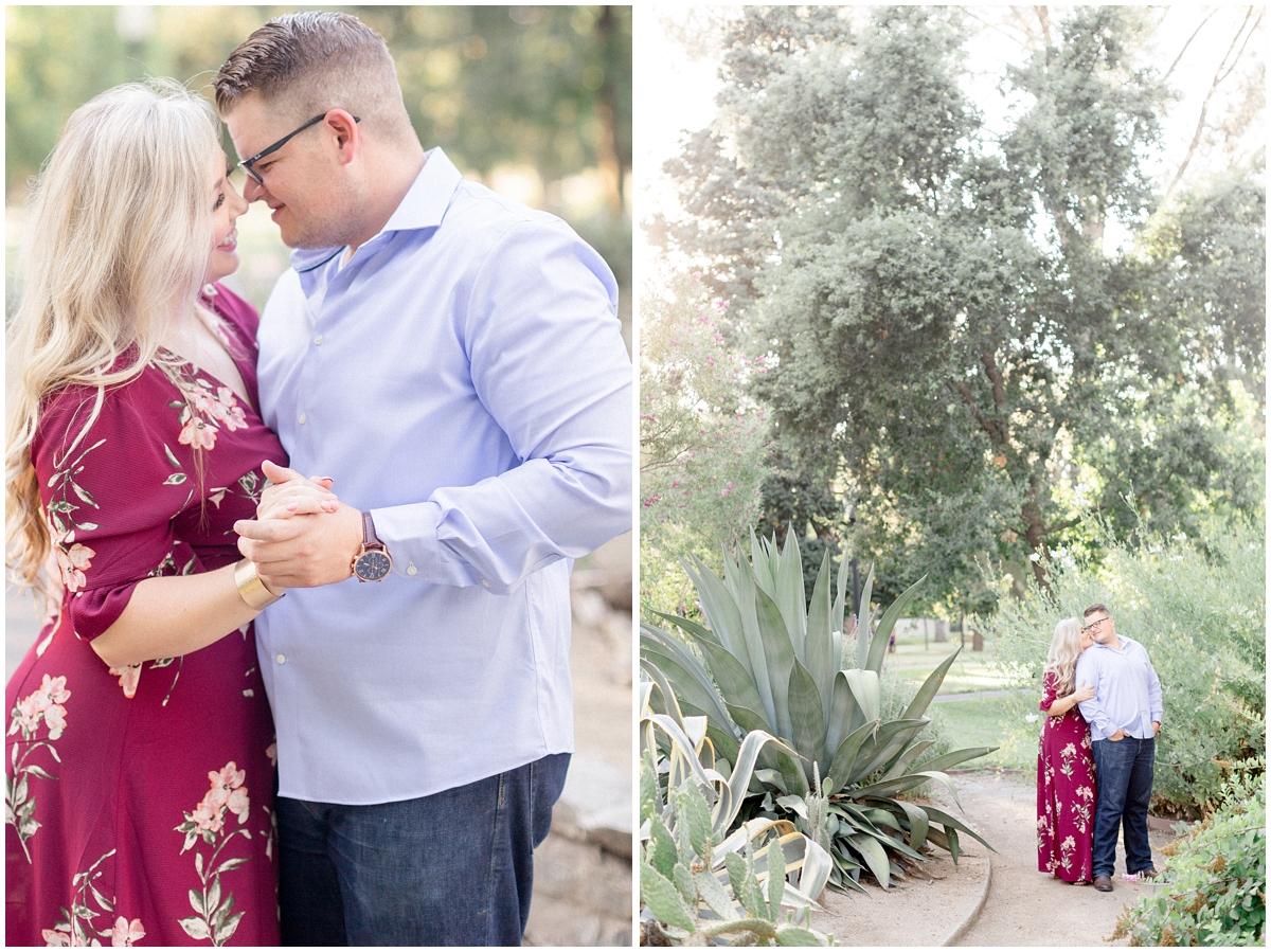 engaged-couple-takes-photos-in-Capitol-Park-Sacramento-CA.jpg