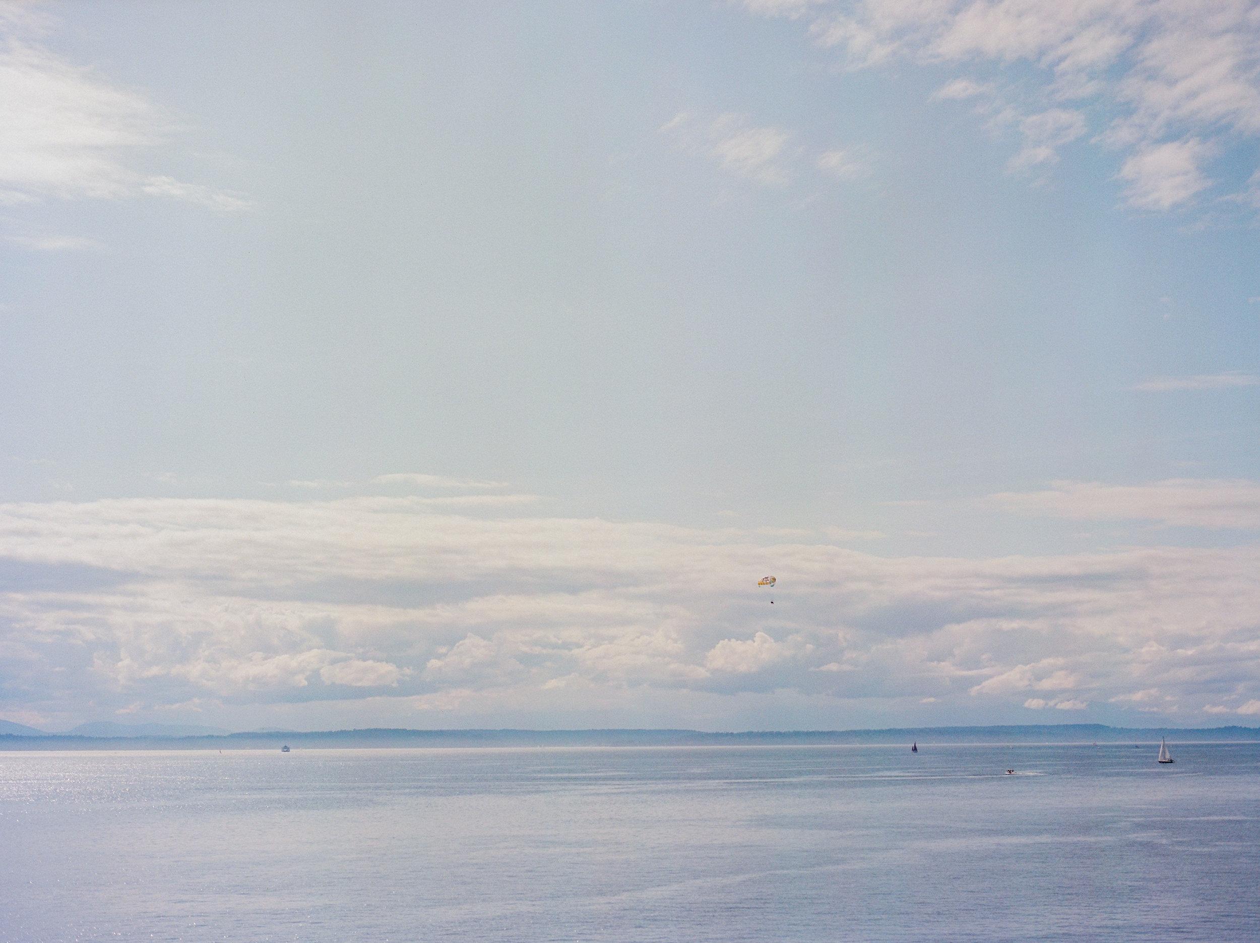 160Alaska-Cruise-Adventure-Photographer (113 of).jpg