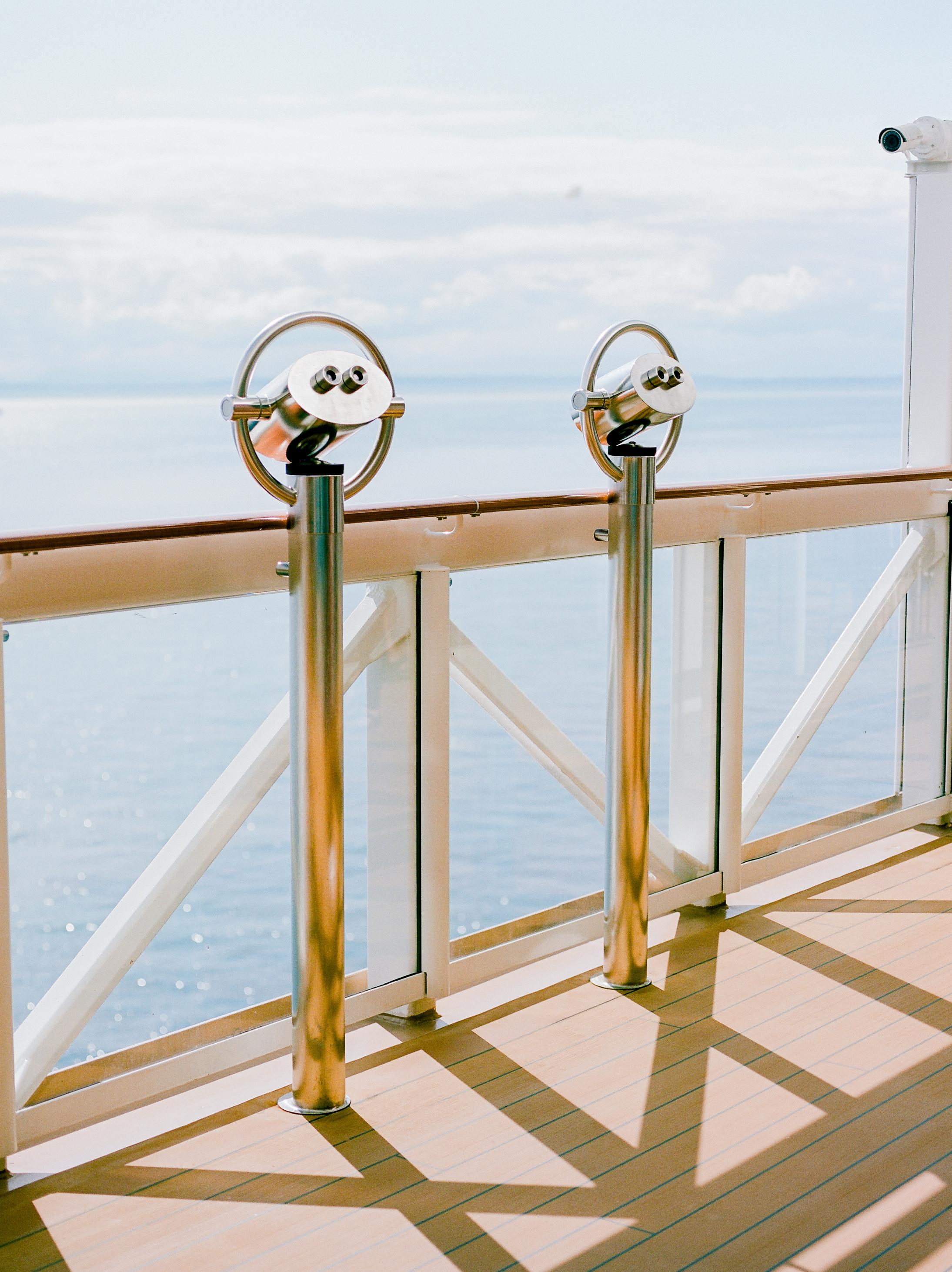 160Alaska-Cruise-Adventure-Photographer (112 of).jpg