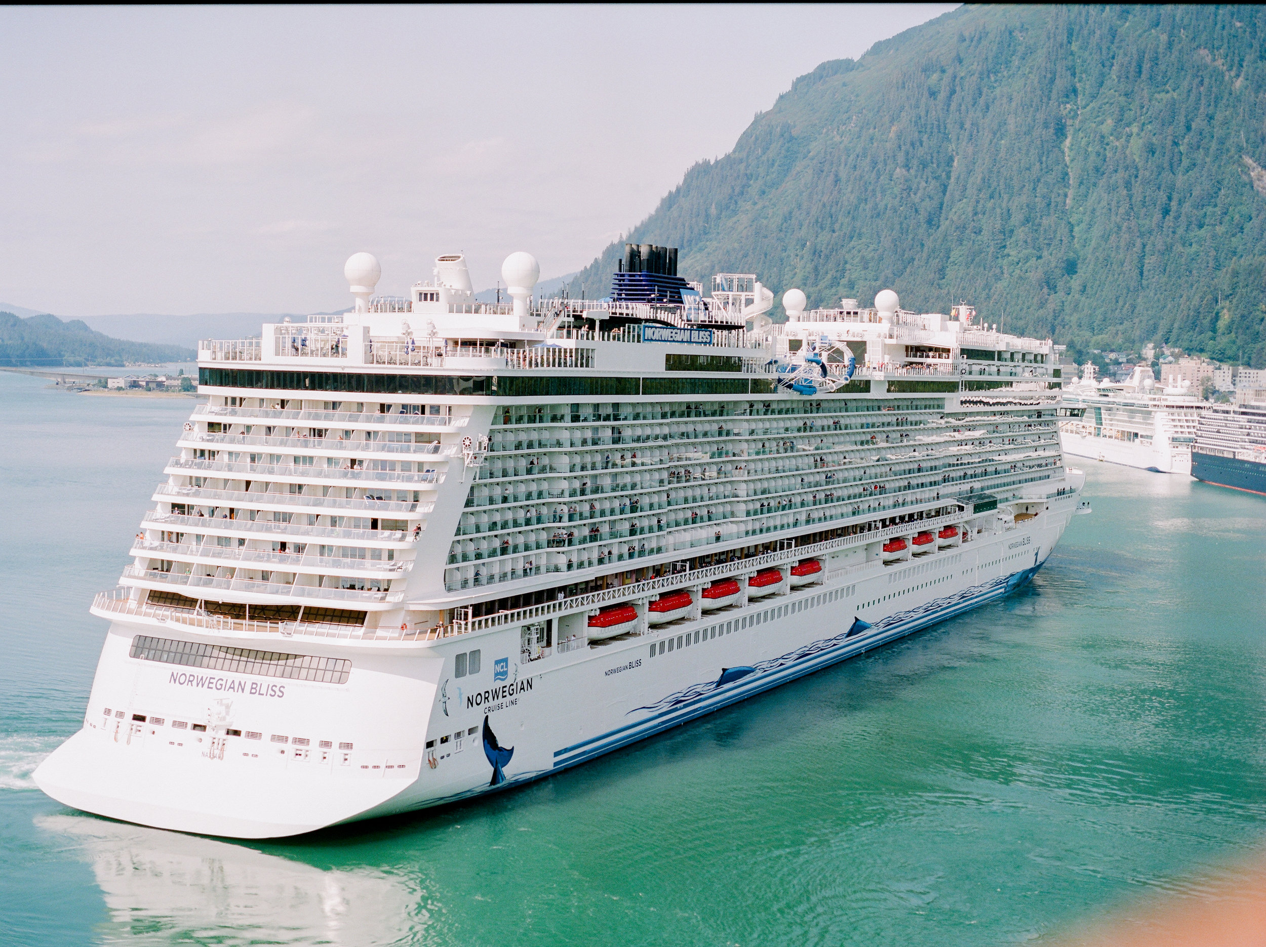 160Alaska-Cruise-Adventure-Photographer (149 of).jpg