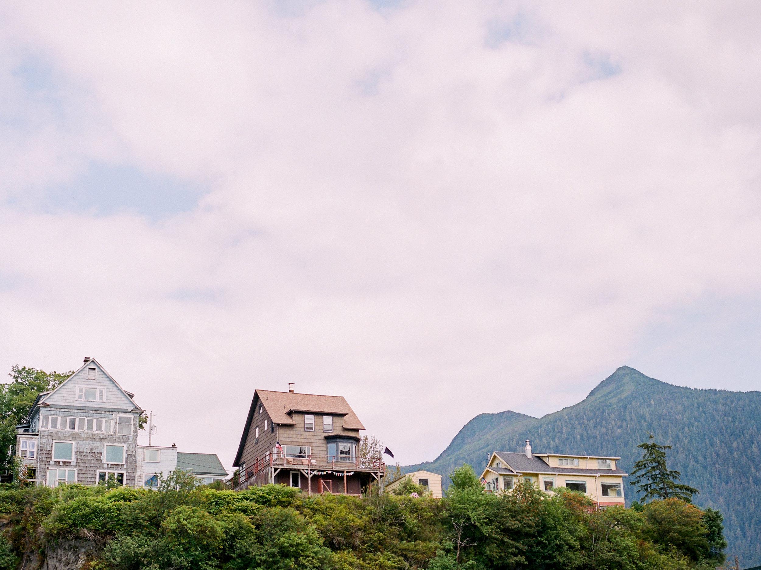 160Alaska-Cruise-Adventure-Photographer (9 of).jpg