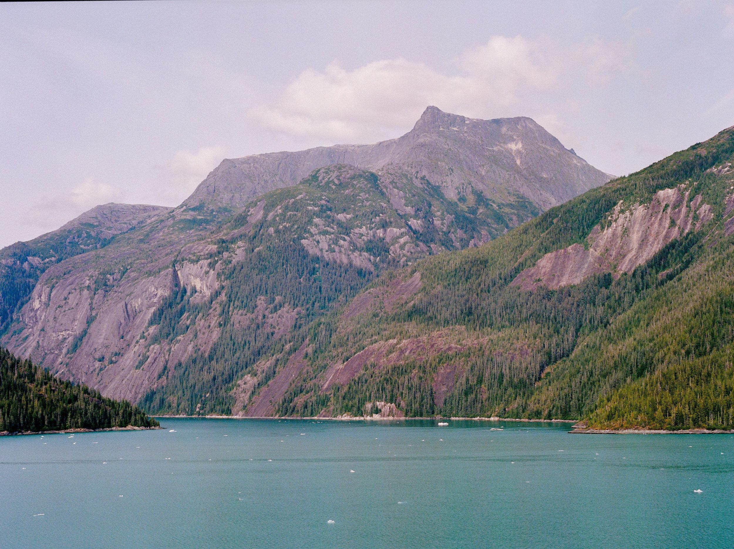160Alaska-Cruise-Adventure-Photographer (34 of).jpg