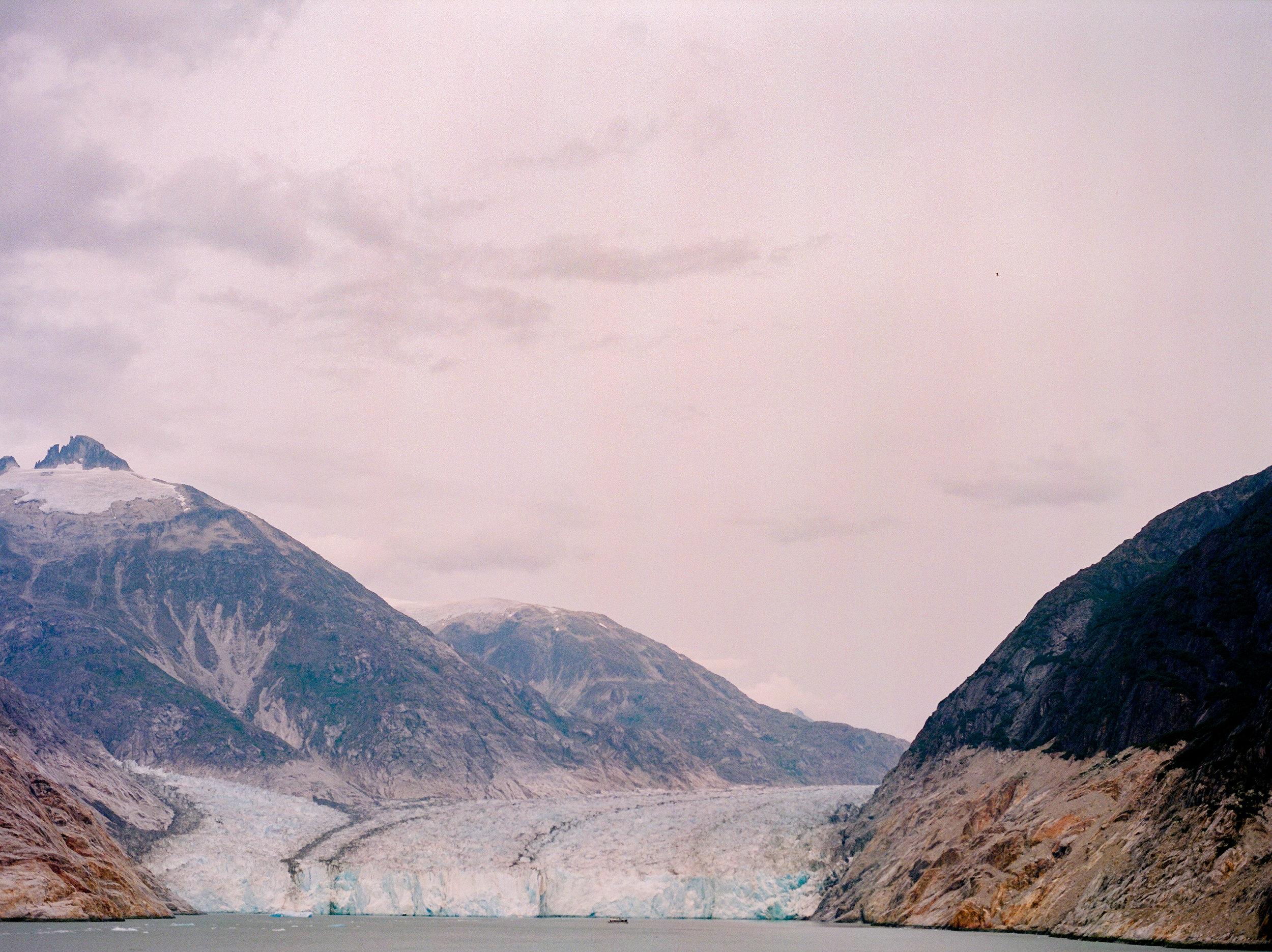 160Alaska-Cruise-Adventure-Photographer (37 of).jpg