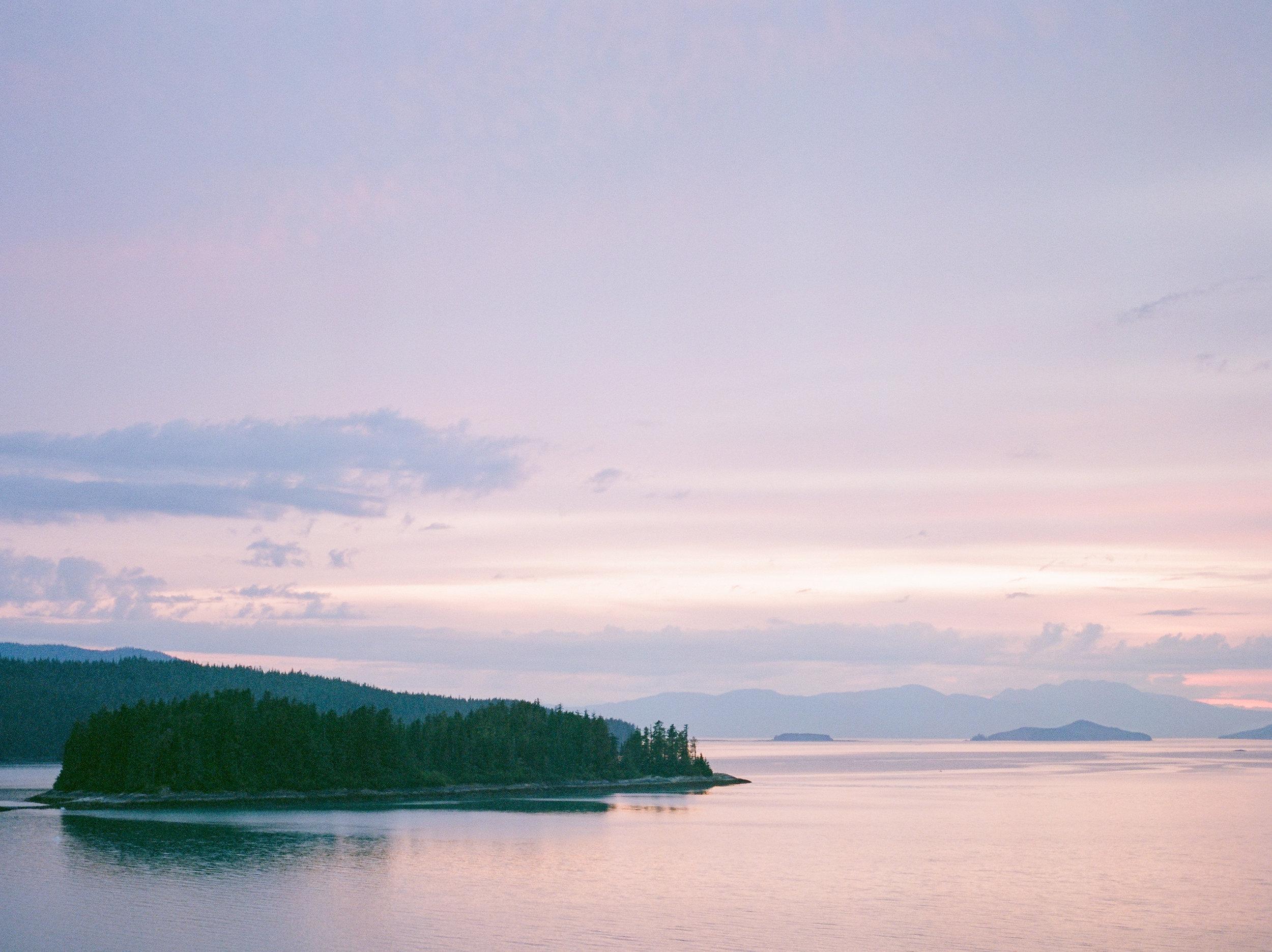 160Alaska-Cruise-Adventure-Photographer (26 of).jpg