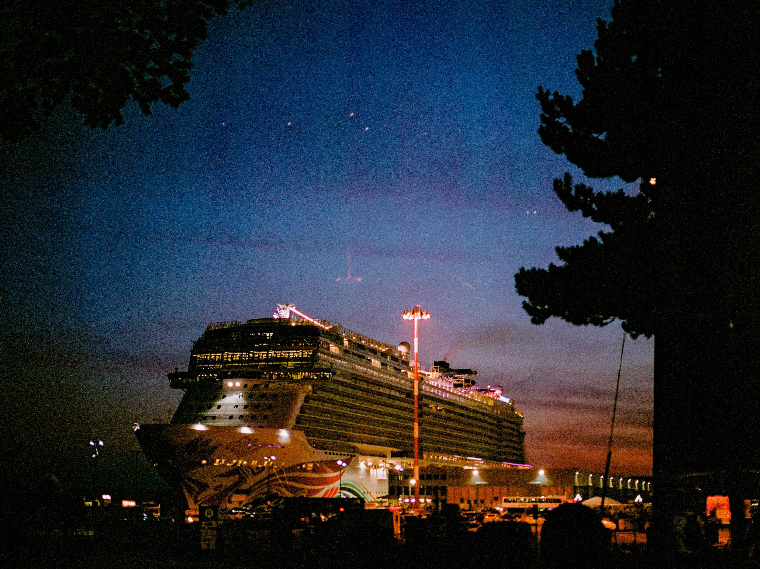 160Alaska-Cruise-Adventure-Photographer (55 of).jpg