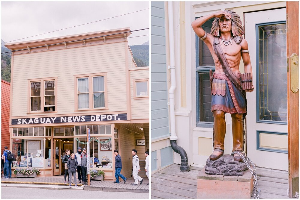 Norwegian-Cruise-to-Alaska-day-excursions_7594.jpg