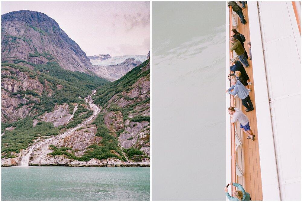 Norwegian-Cruise-to-Alaska-day-excursions_7591.jpg