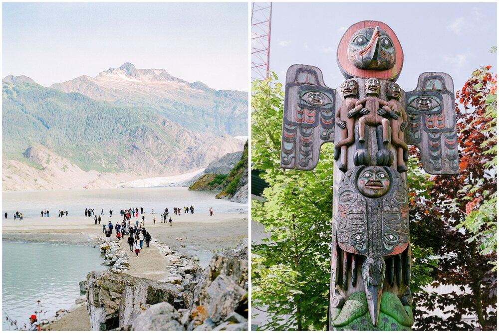 Norwegian-Cruise-to-Alaska-day-excursions_7590.jpg