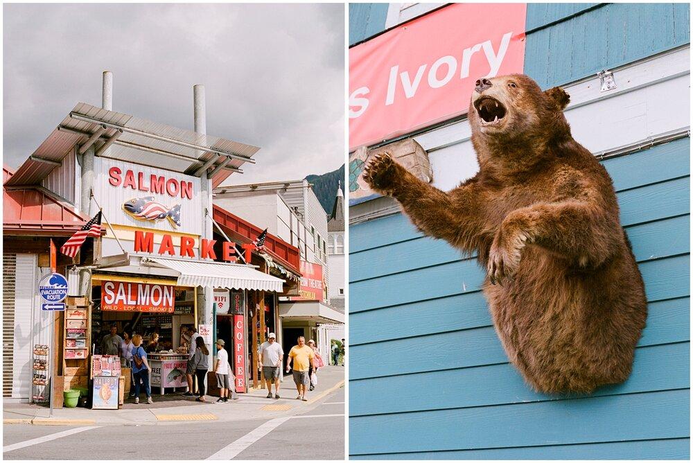 Norwegian-Cruise-to-Alaska-day-excursions_7581.jpg