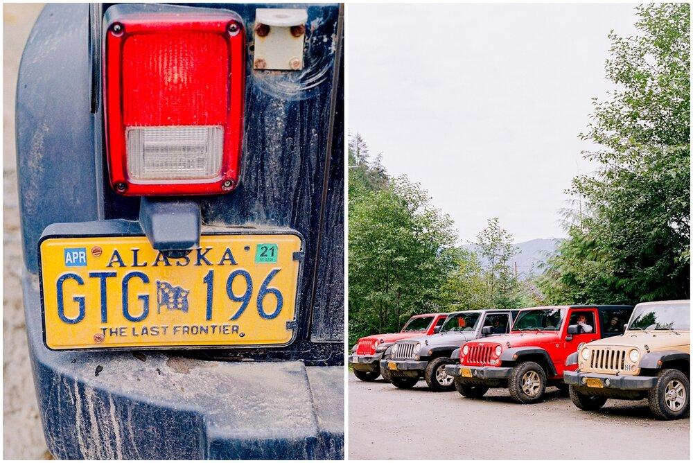 Norwegian-Cruise-to-Alaska-day-excursions_jpg