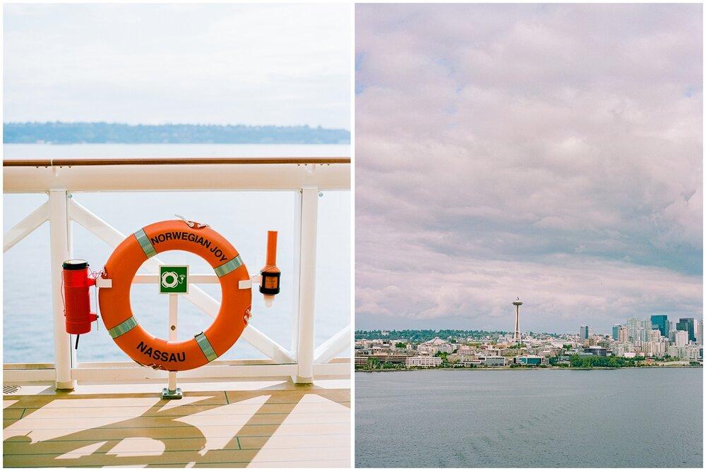 Norwegian-Cruise-to-Alaska-day-excursions_.jpg