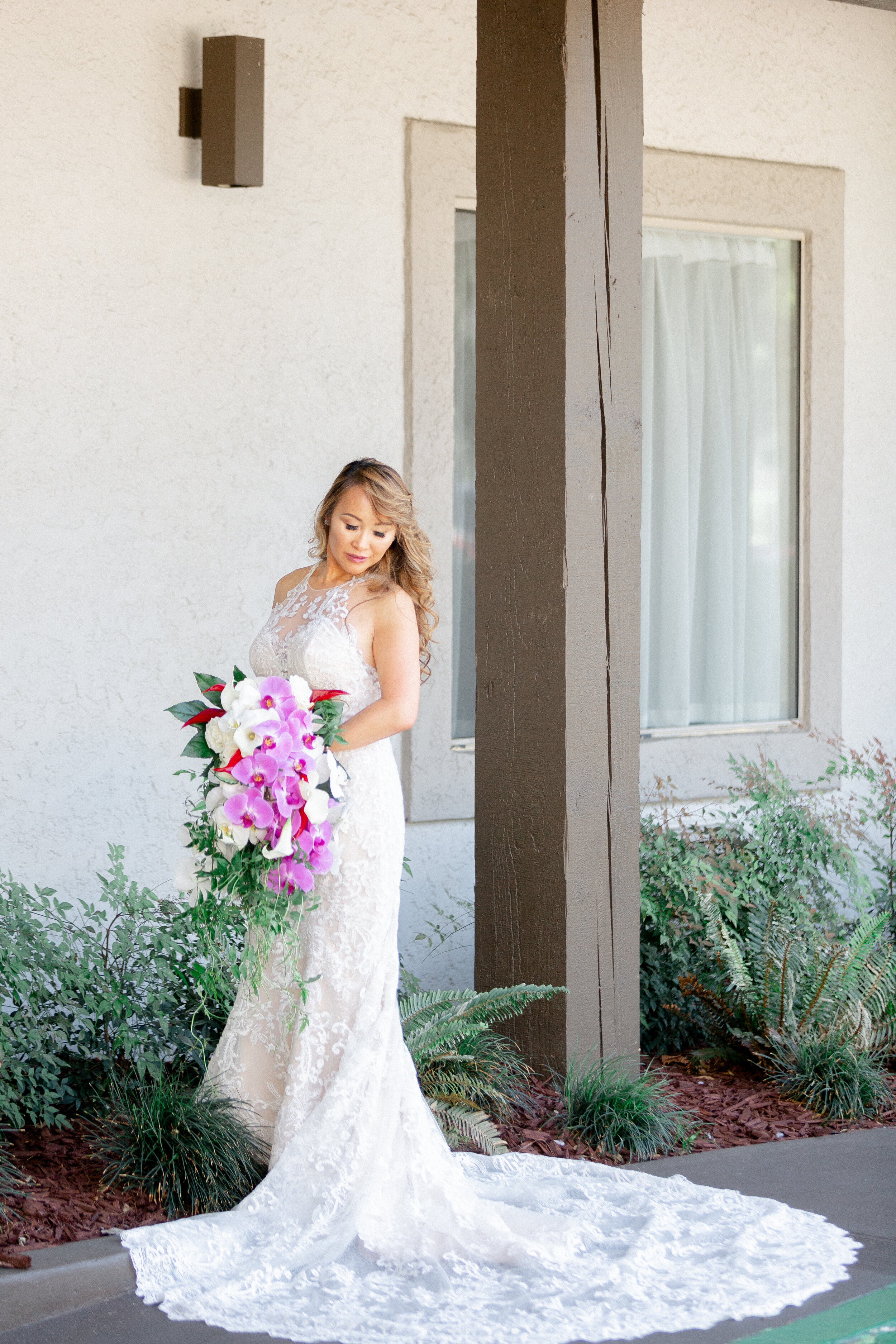 194Downtown-Campbell-Ainsley-House-Wedding-Photos (36 of).jpg