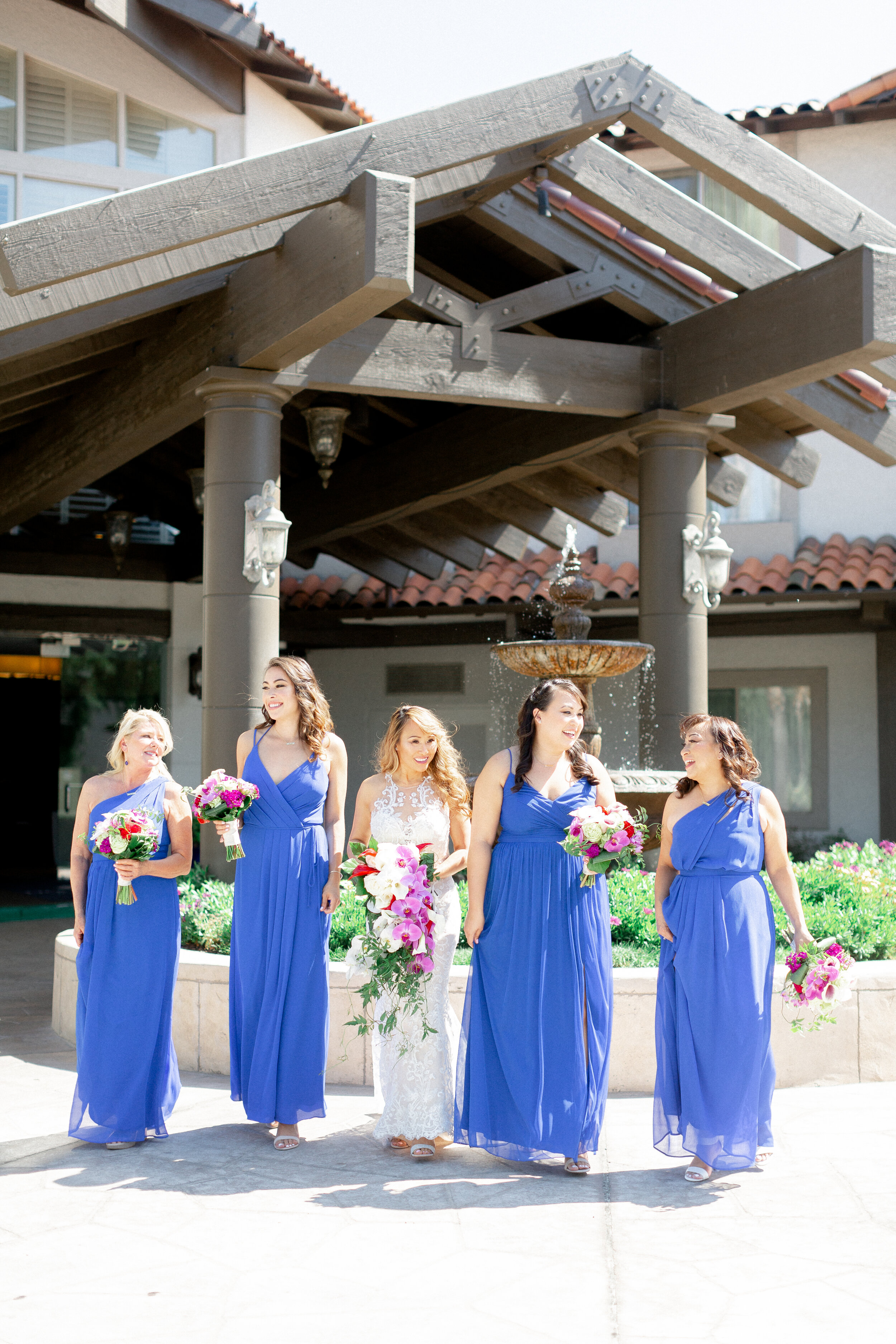Downtown-Campbell-Ainsley-House-Wedding-Photos (38 of).jpg