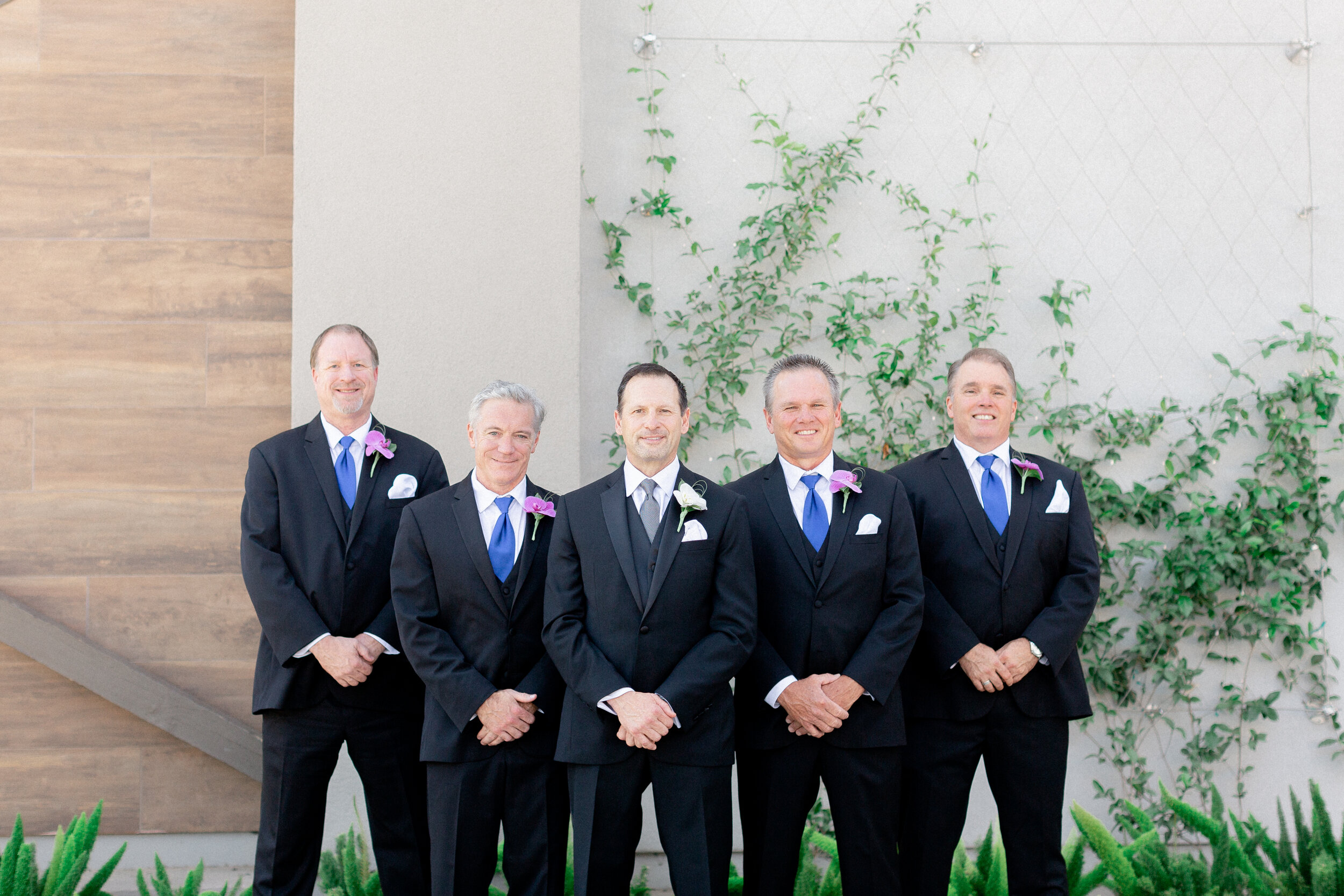 Downtown-Campbell-Ainsley-House-Wedding-Photos (46 of).jpg