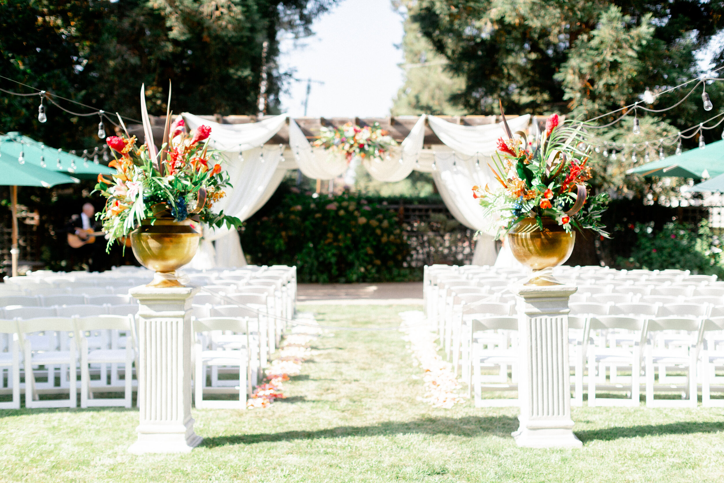 194Downtown-Campbell-Ainsley-House-Wedding-Photos (58 of).jpg