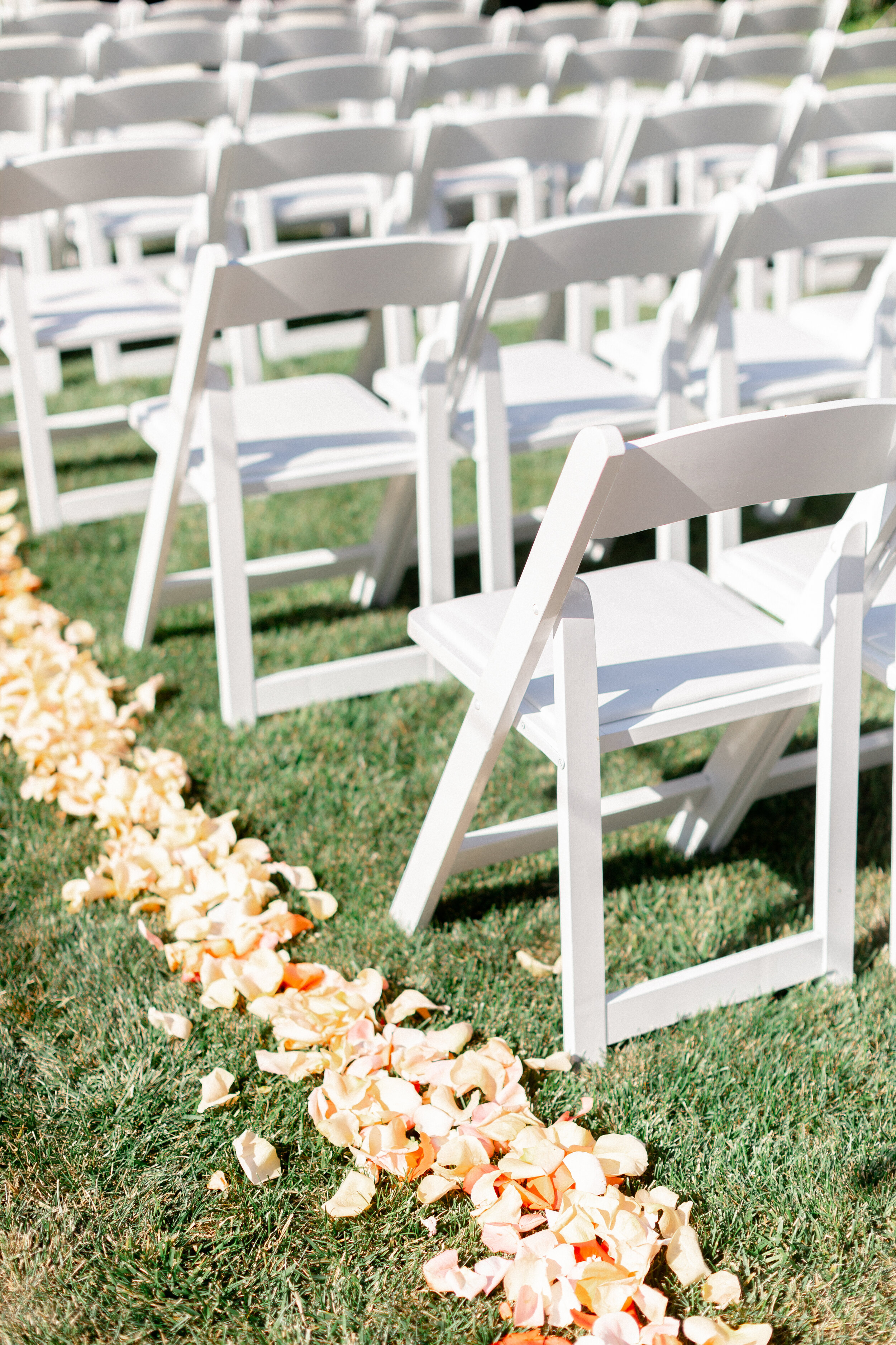 194Downtown-Campbell-Ainsley-House-Wedding-Photos (57 of).jpg