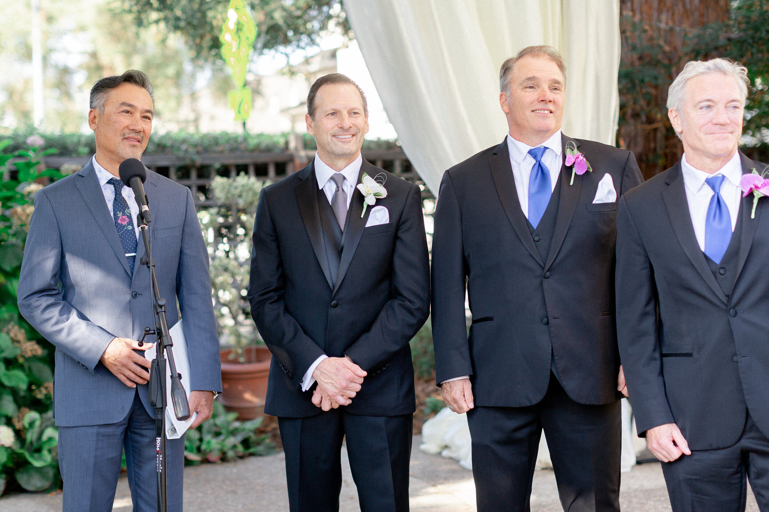 194Downtown-Campbell-Ainsley-House-Wedding-Photos (73 of).jpg