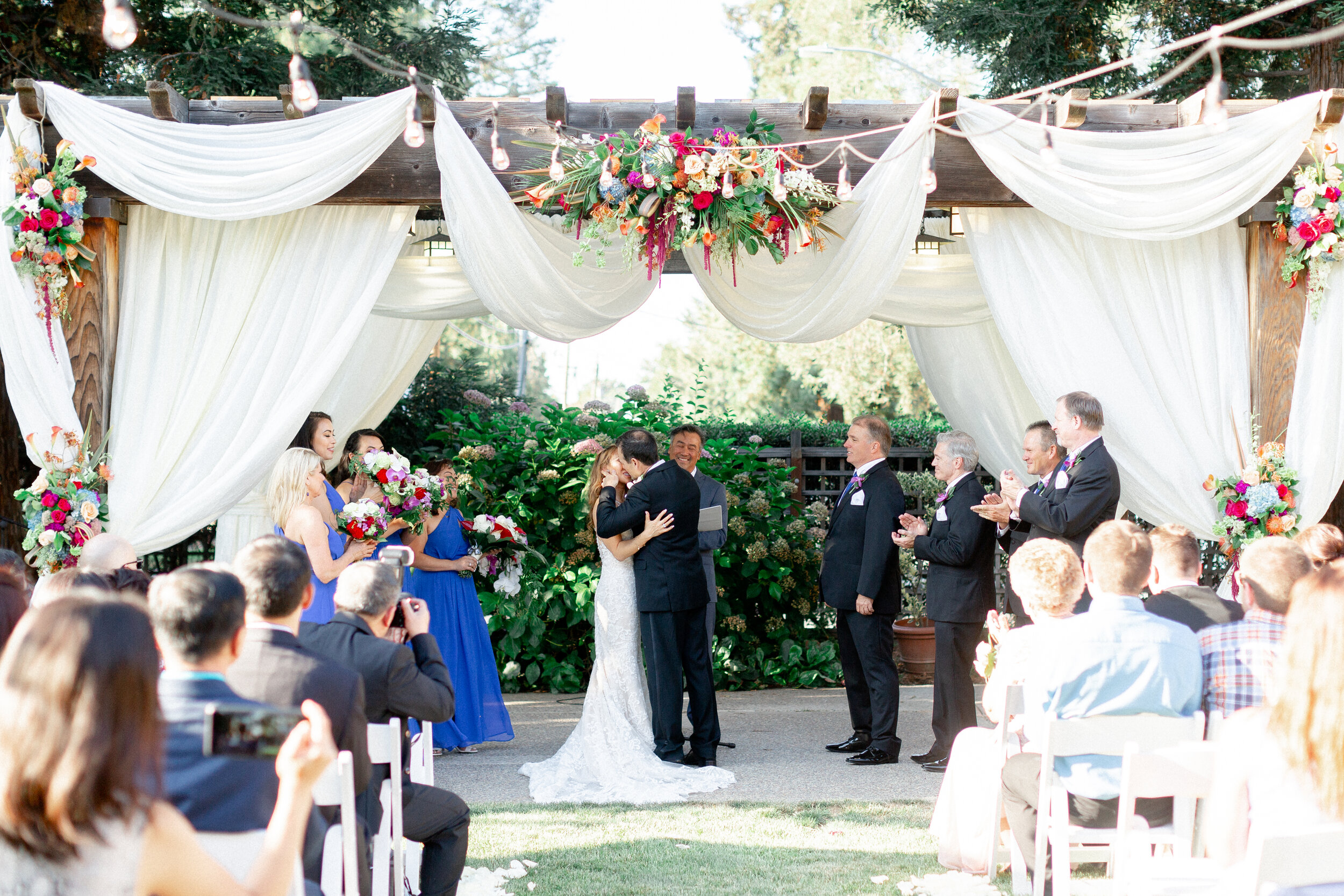 194Downtown-Campbell-Ainsley-House-Wedding-Photos (92 of).jpg