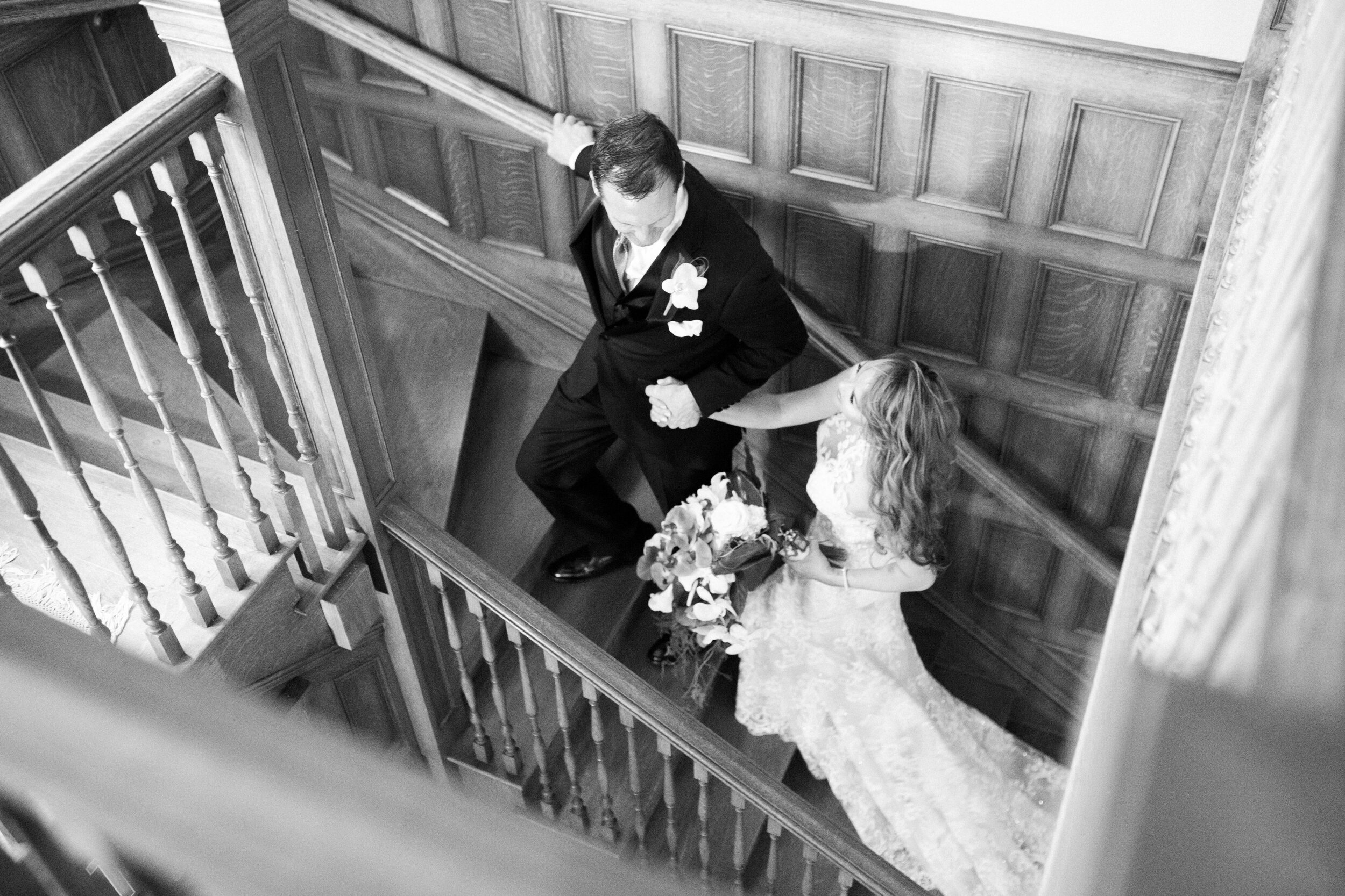 194Downtown-Campbell-Ainsley-House-Wedding-Photos (107 of).jpg
