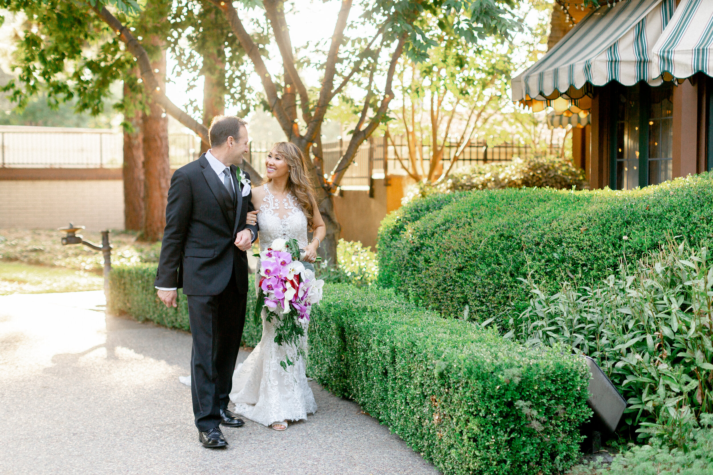 194Downtown-Campbell-Ainsley-House-Wedding-Photos (132 of).jpg