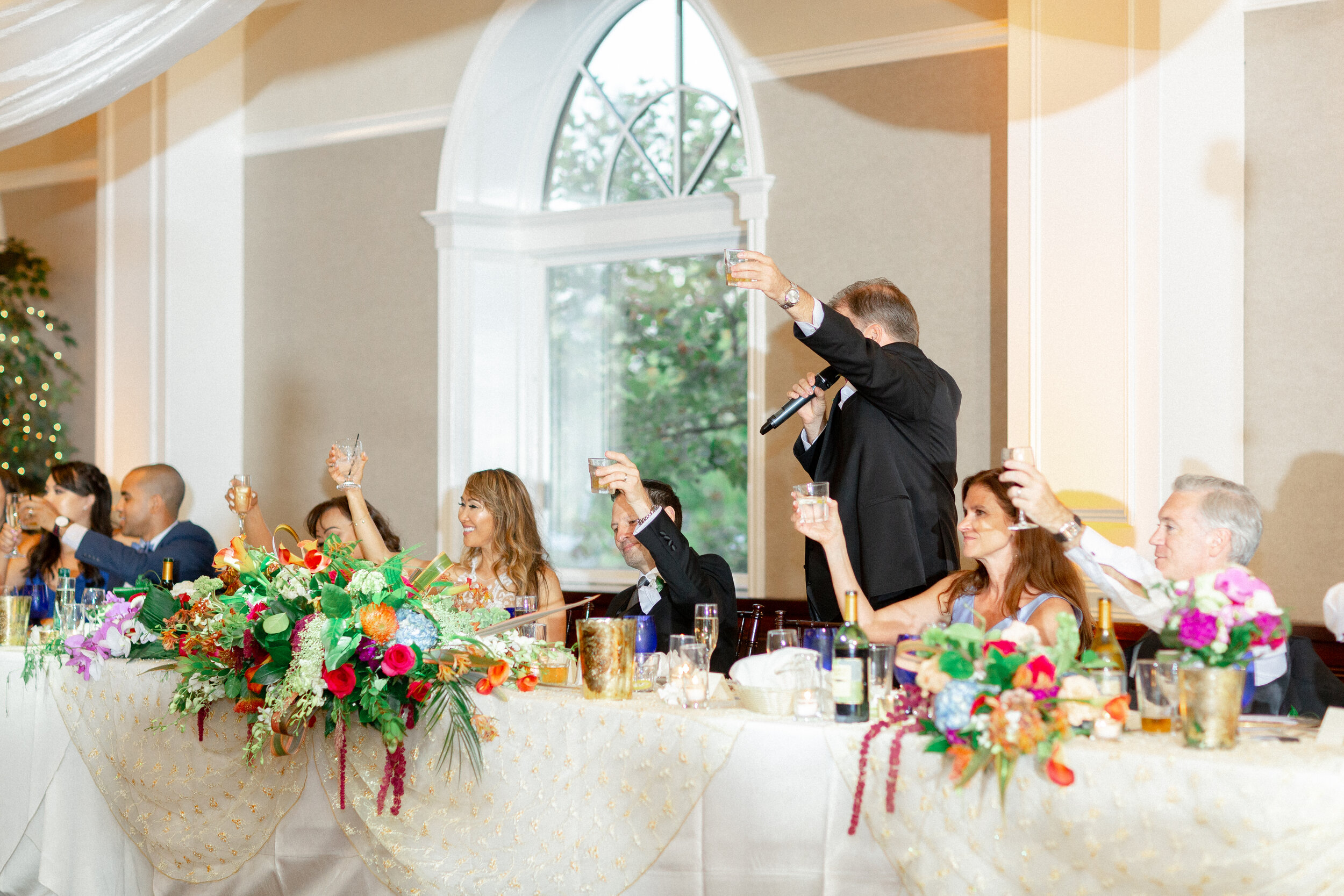 194Downtown-Campbell-Ainsley-House-Wedding-Photos (173 of).jpg