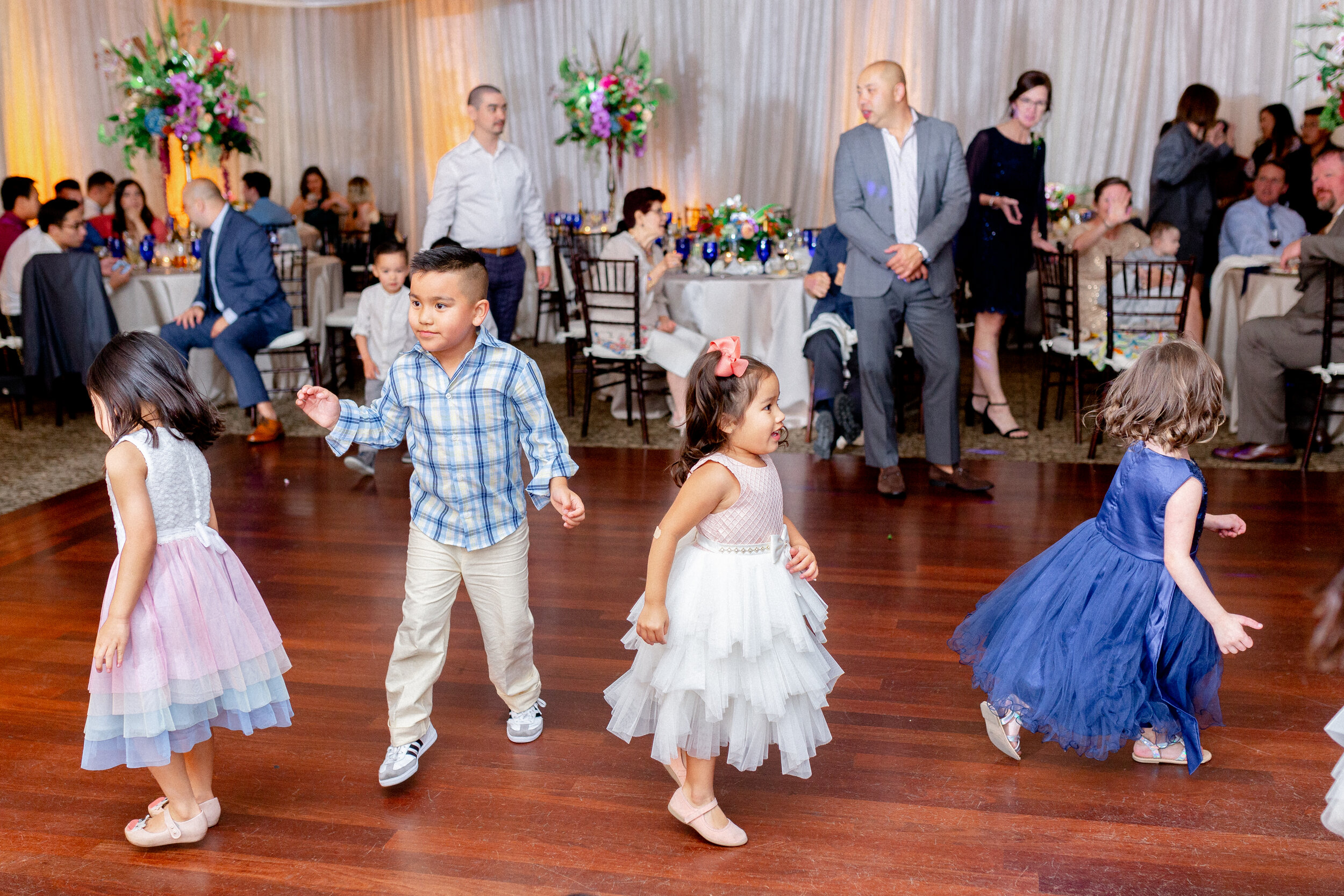 194Downtown-Campbell-Ainsley-House-Wedding-Photos (190 of).jpg