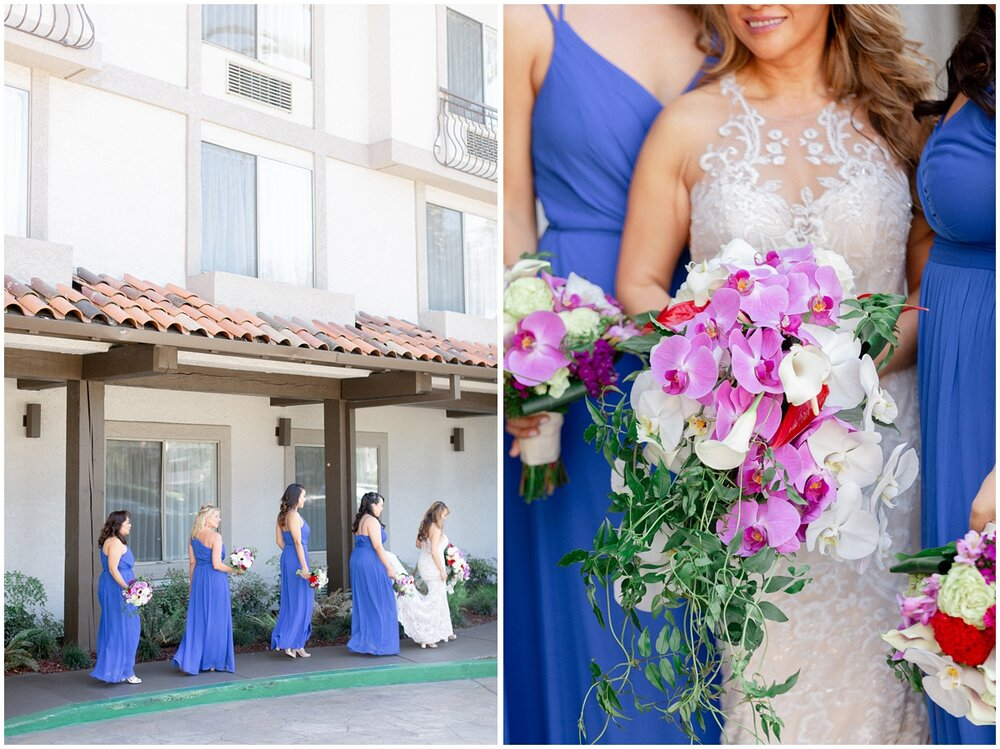 Downtown-Ainsley-House-Wedding-in-Campbell-CA_7599.jpg
