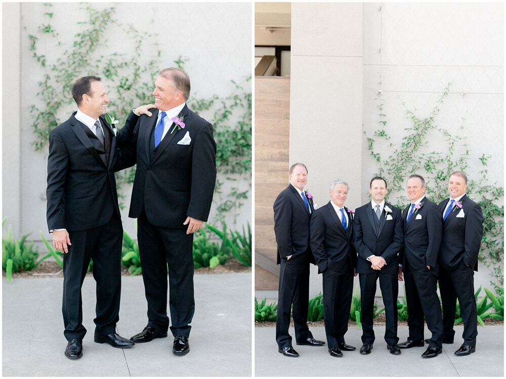 Downtown-Ainsley-House-Wedding-in-Campbell-CA_7600.jpg