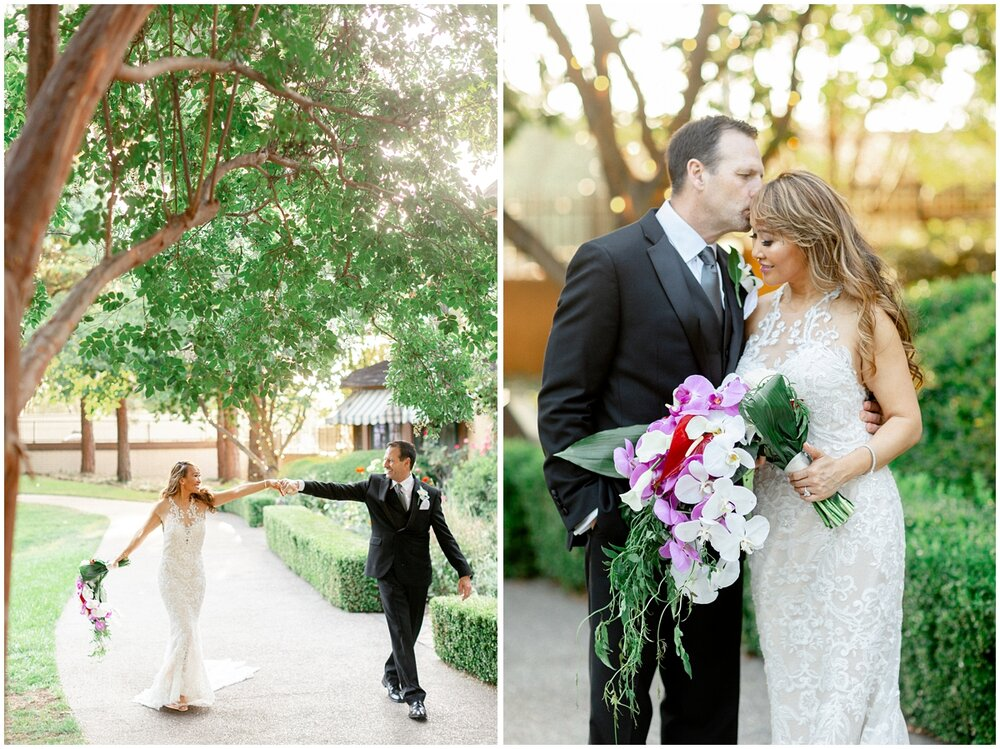 Downtown-Ainsley-House-Wedding-in-Campbell-CA_7604.jpg