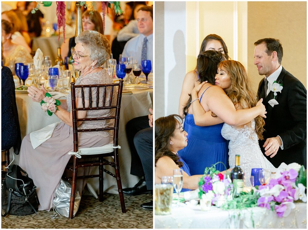 Downtown-Ainsley-House-Wedding-in-Campbell-CAjpg