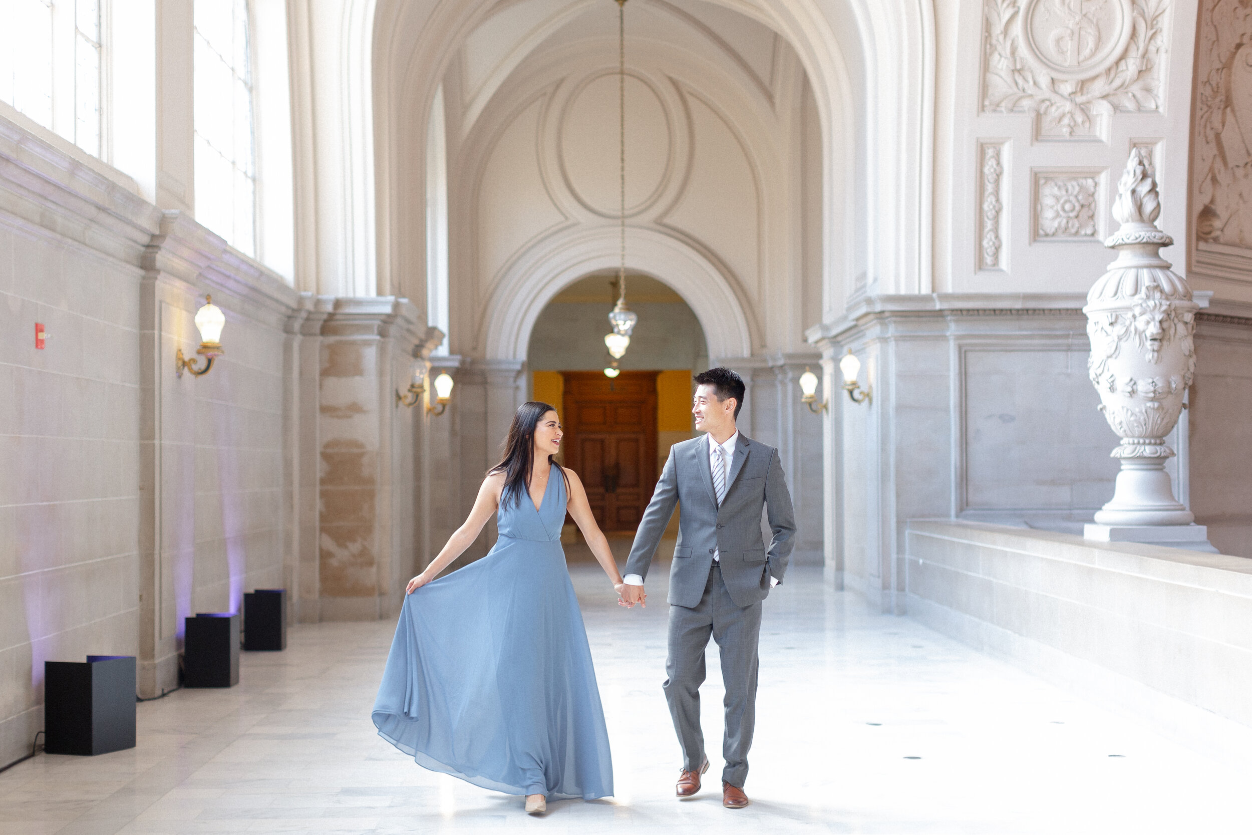 san-francisco-city-hall-engagement-session-2019-57.jpg